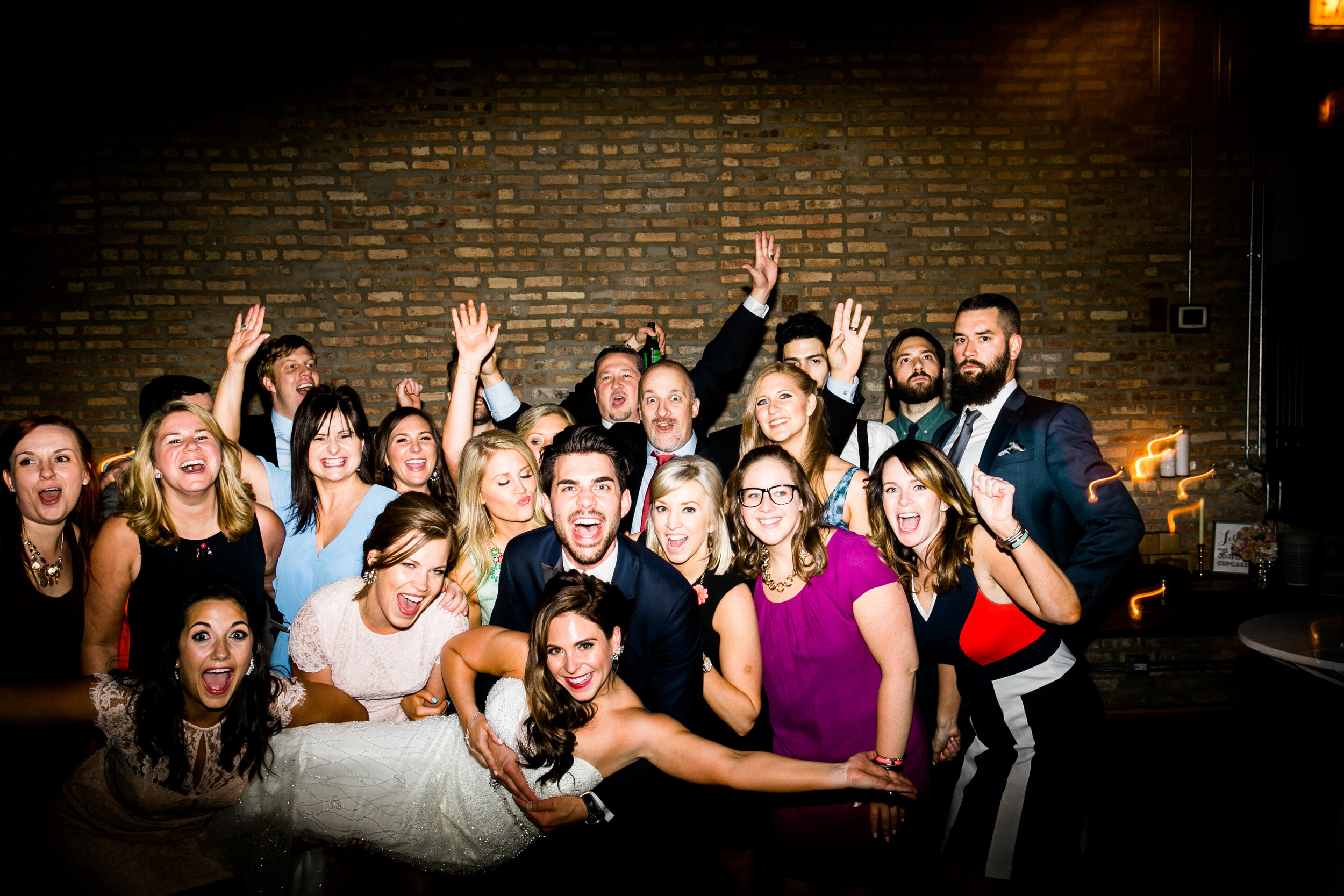 mayden_photography_weddings-154.jpg