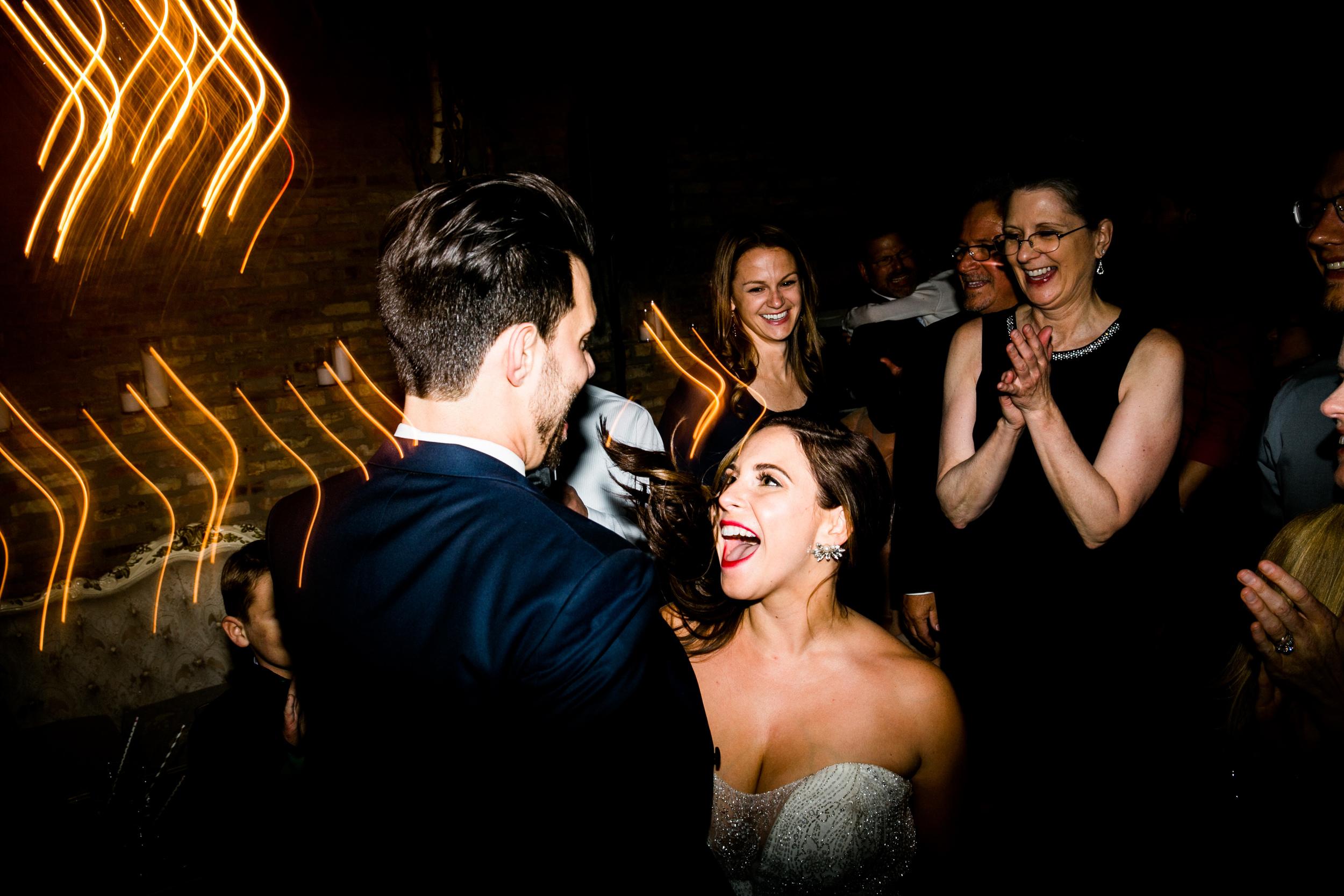 mayden_photography_weddings-152.jpg
