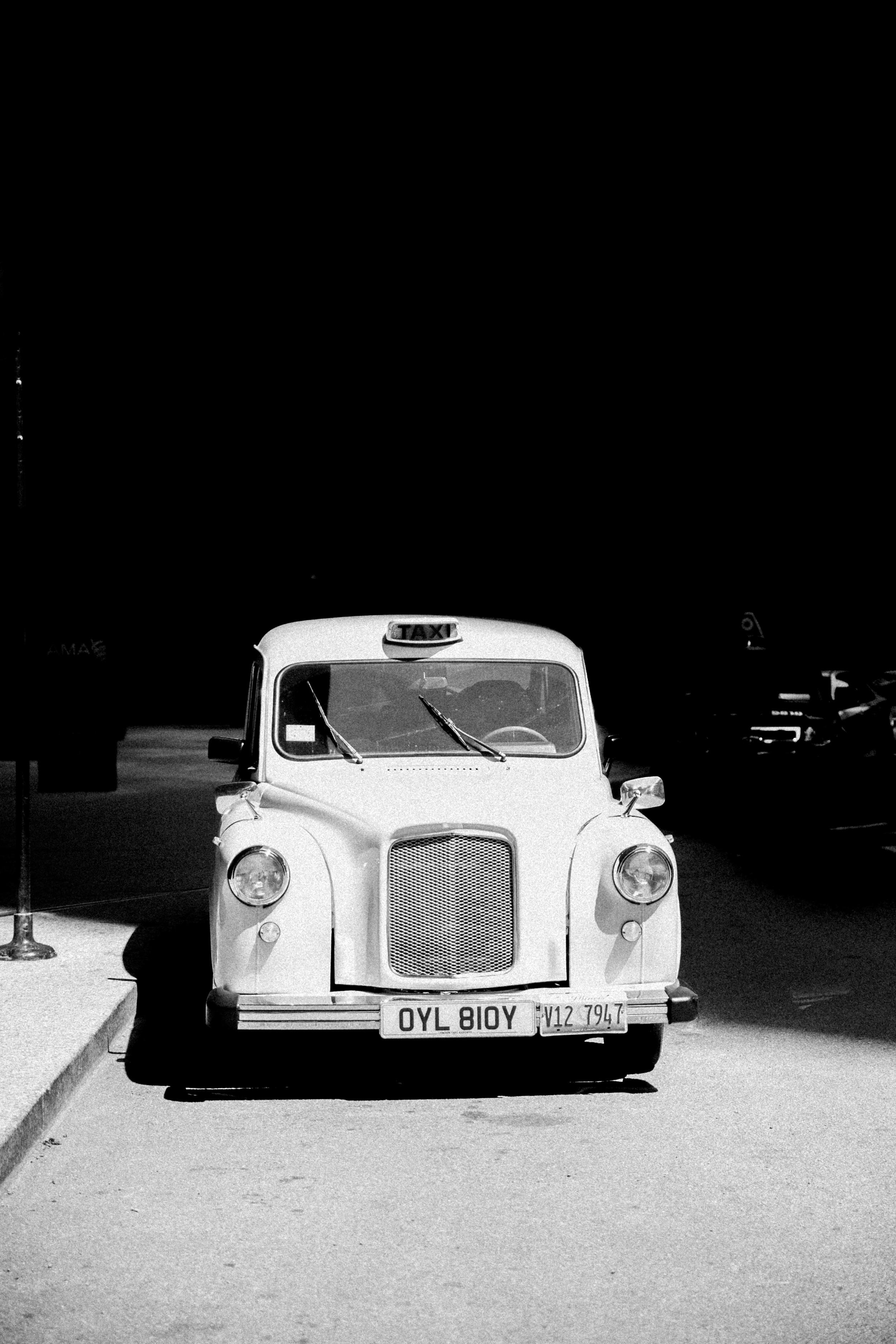 BWmayden_photography_weddings-3.jpg