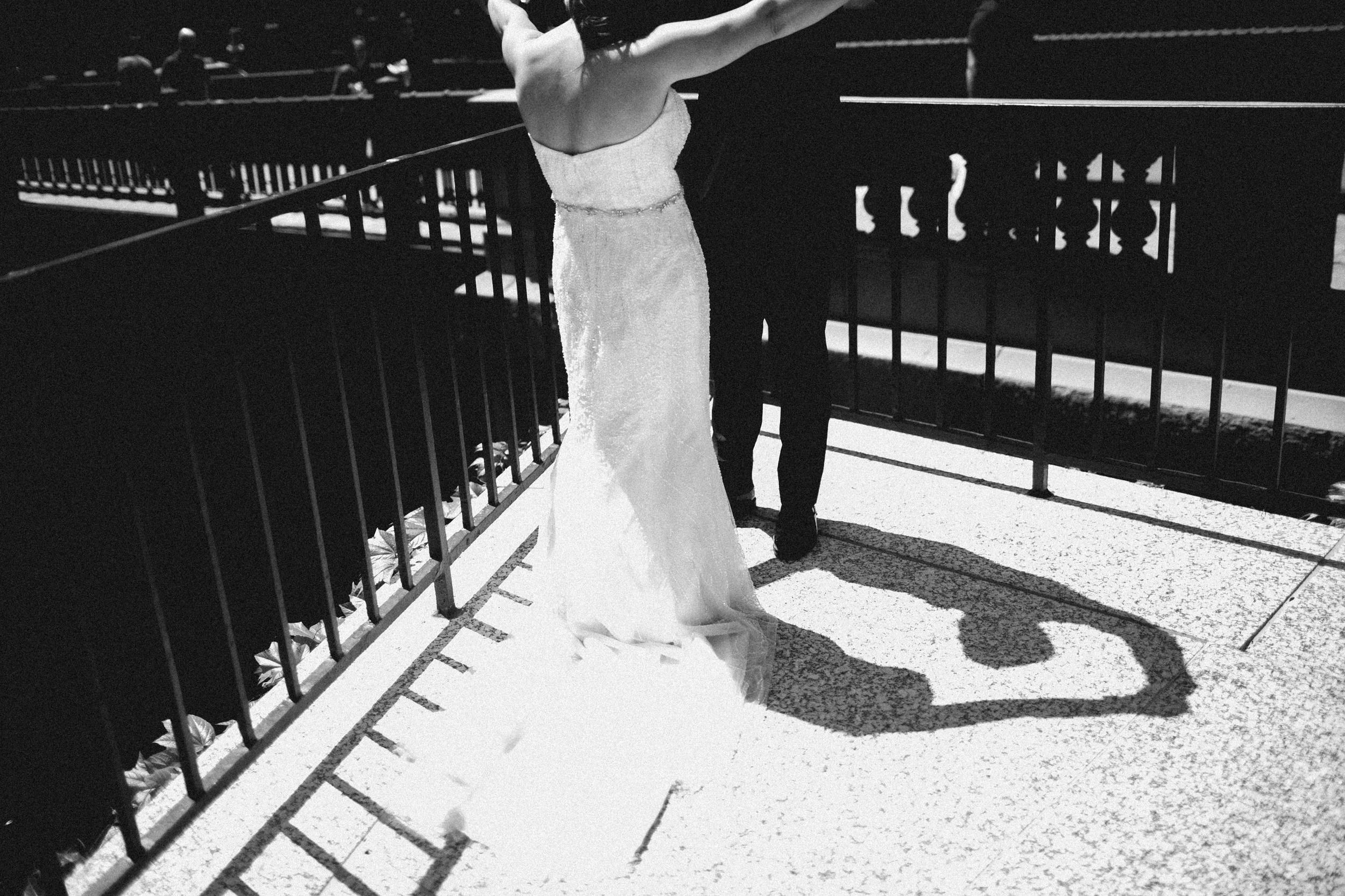 BWmayden_photography_weddings-8.jpg
