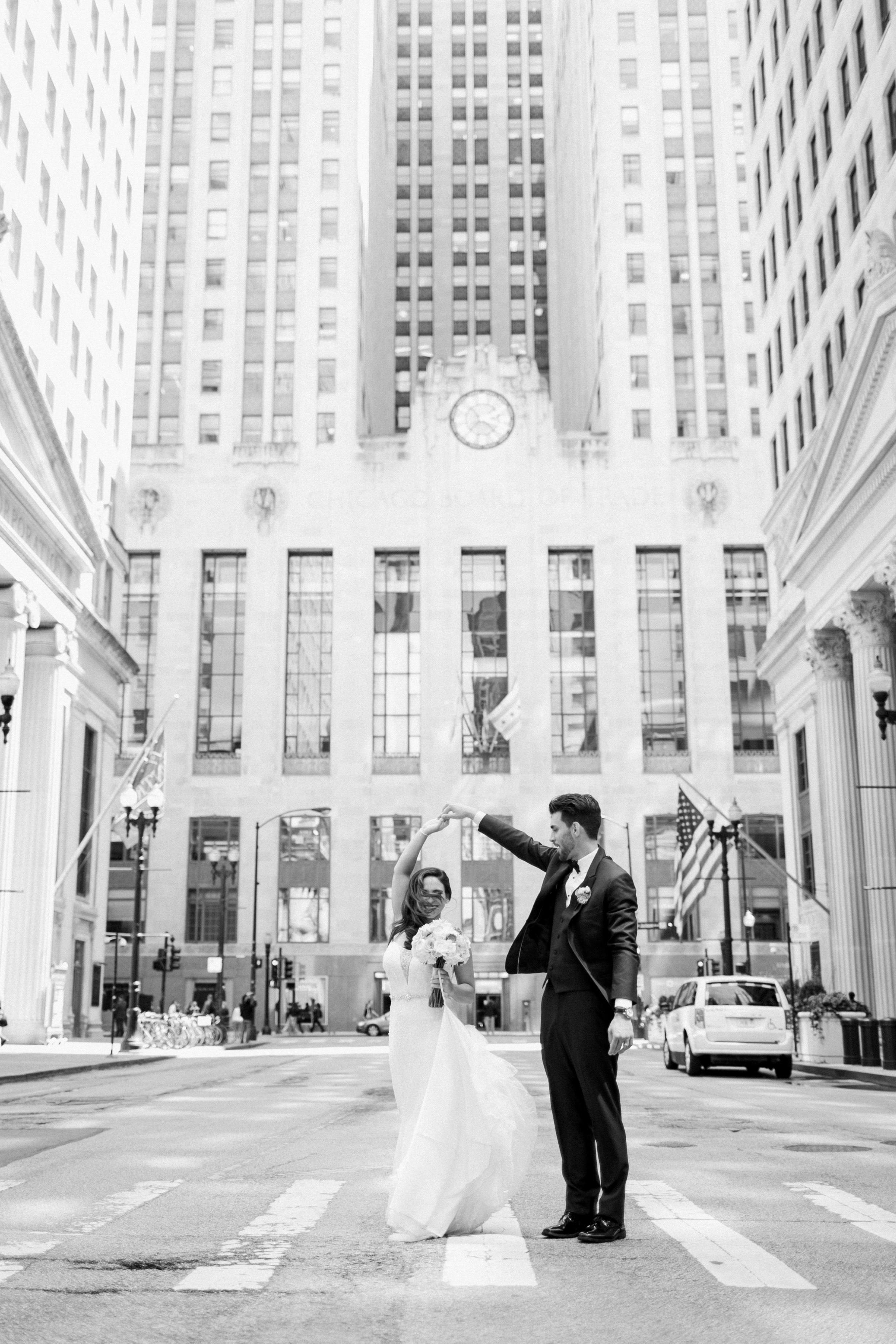 BWmayden_photography_weddings-12.jpg