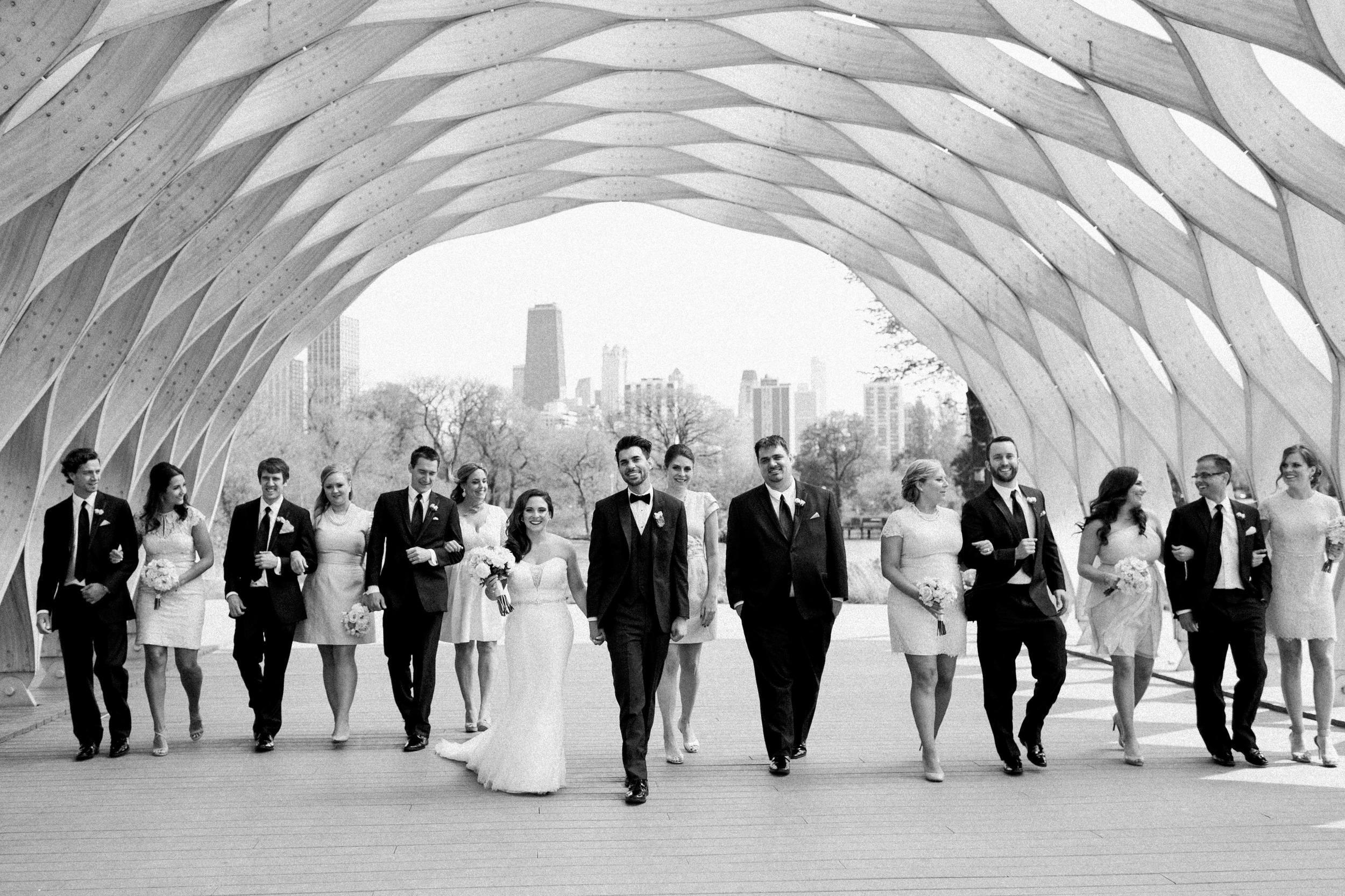 BWmayden_photography_weddings-13.jpg