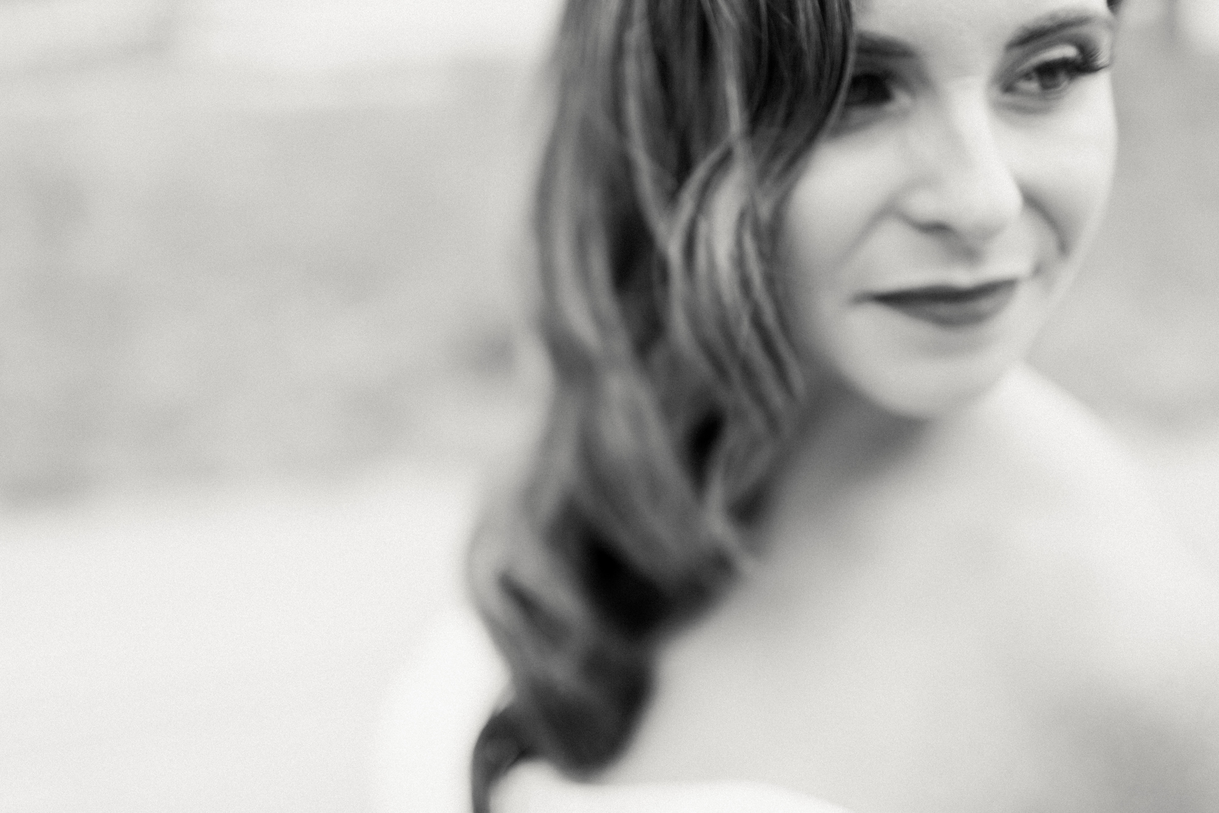 BWmayden_photography_weddings-17.jpg