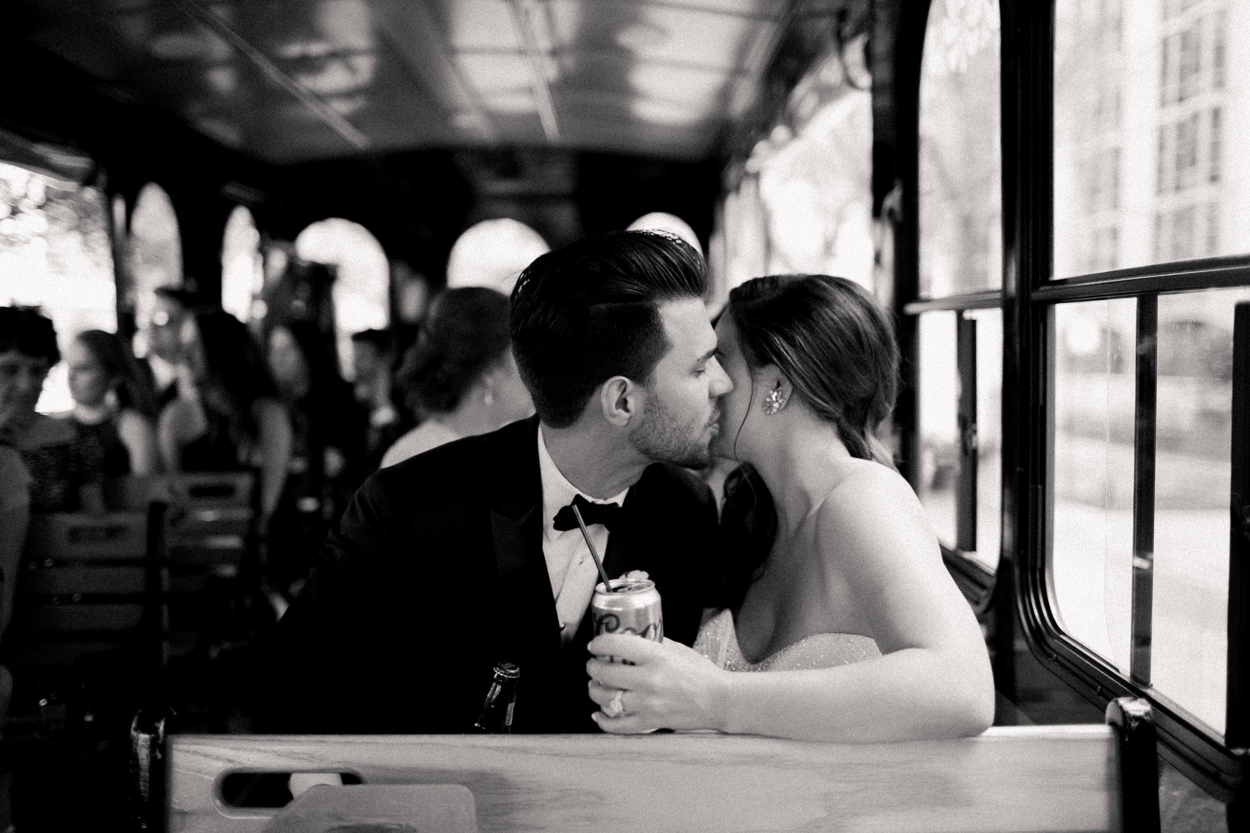 mayden_photography_weddings-64.jpg