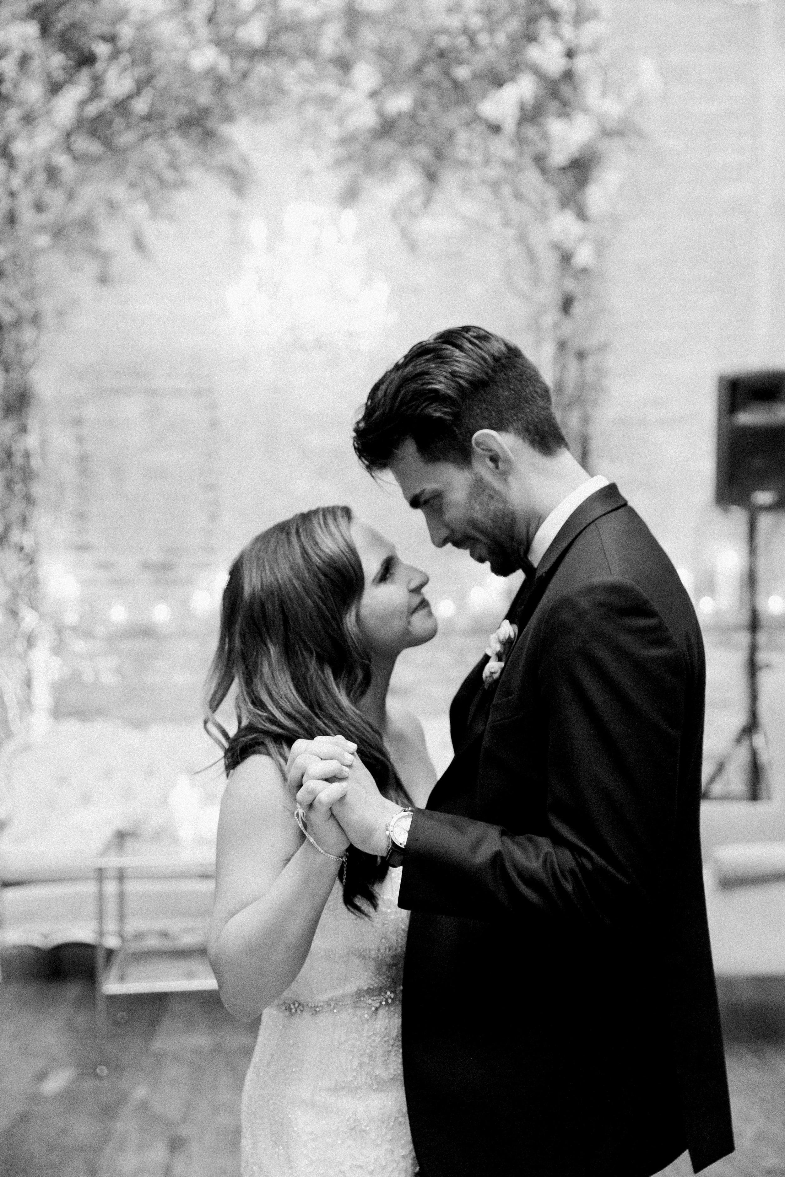 BWmayden_photography_weddings-2-2.jpg