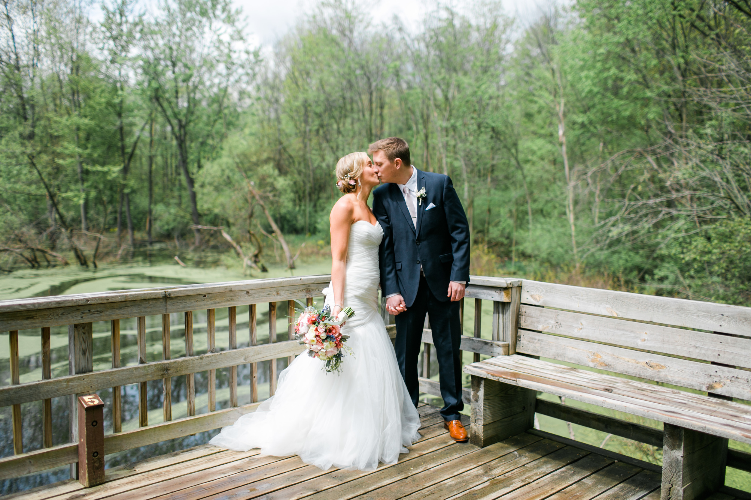 mayden photography weddings-15.jpg