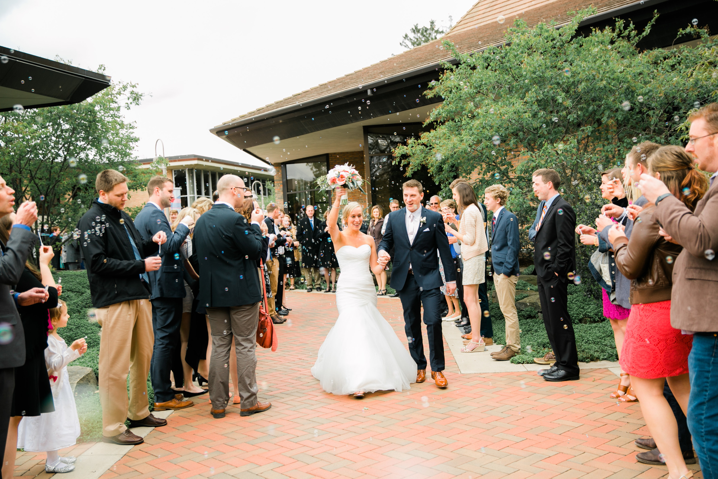 mayden photography weddings-27.jpg