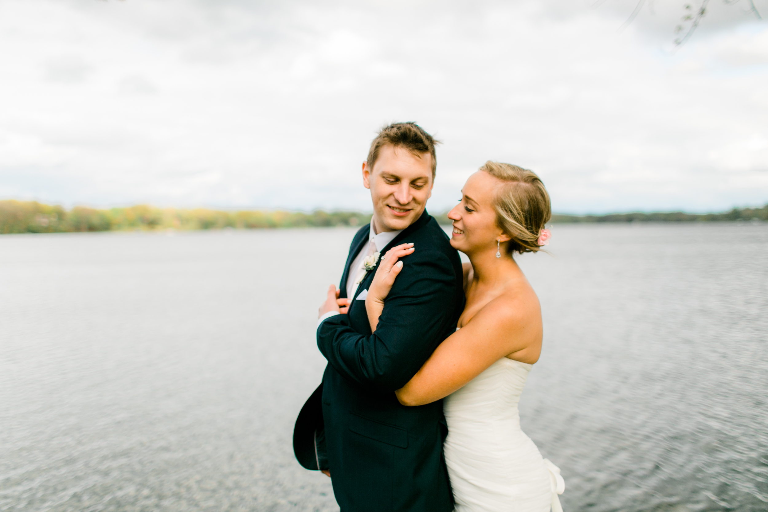 mayden photography weddings-39.jpg