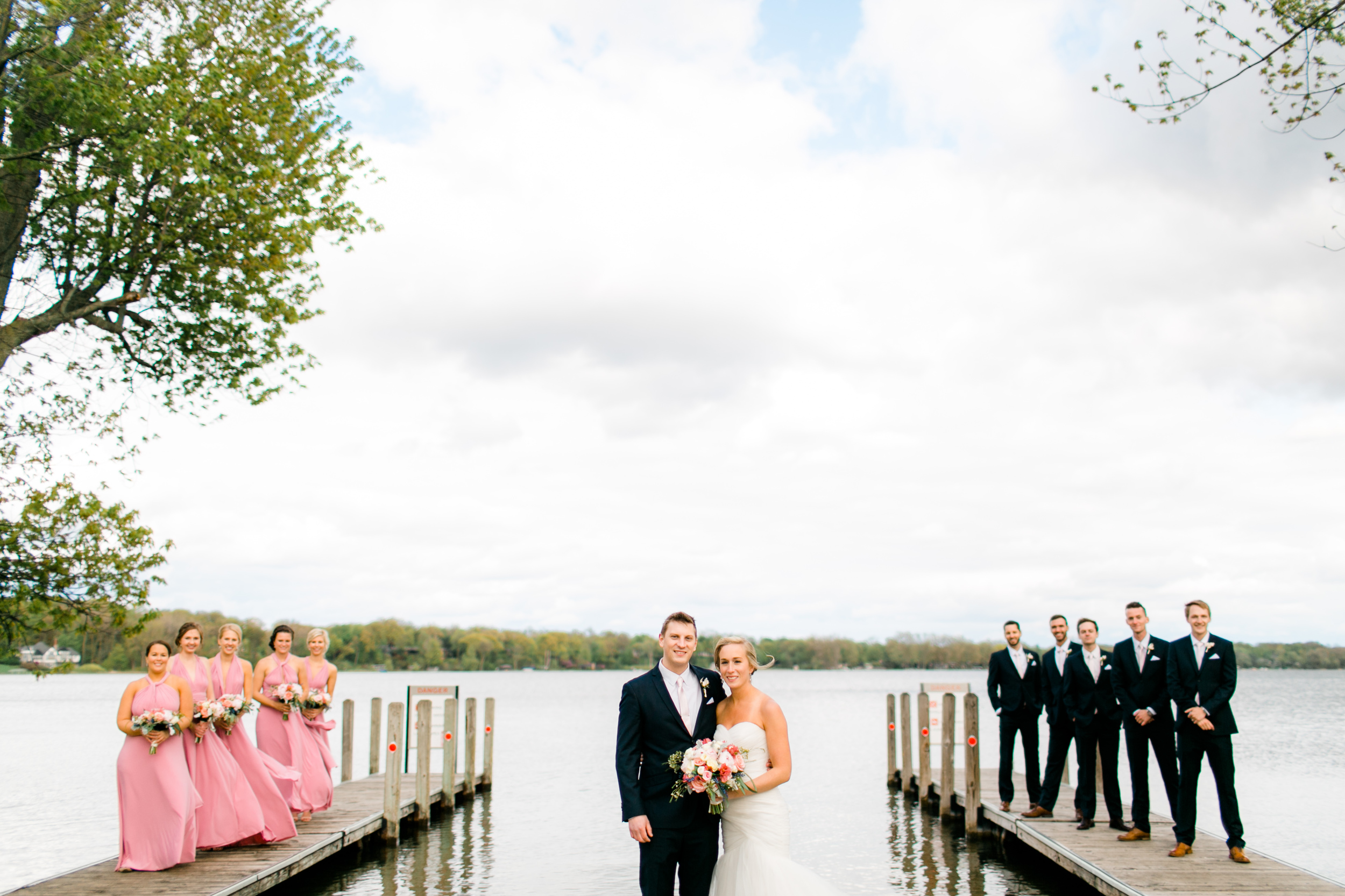 mayden photography weddings-40.jpg