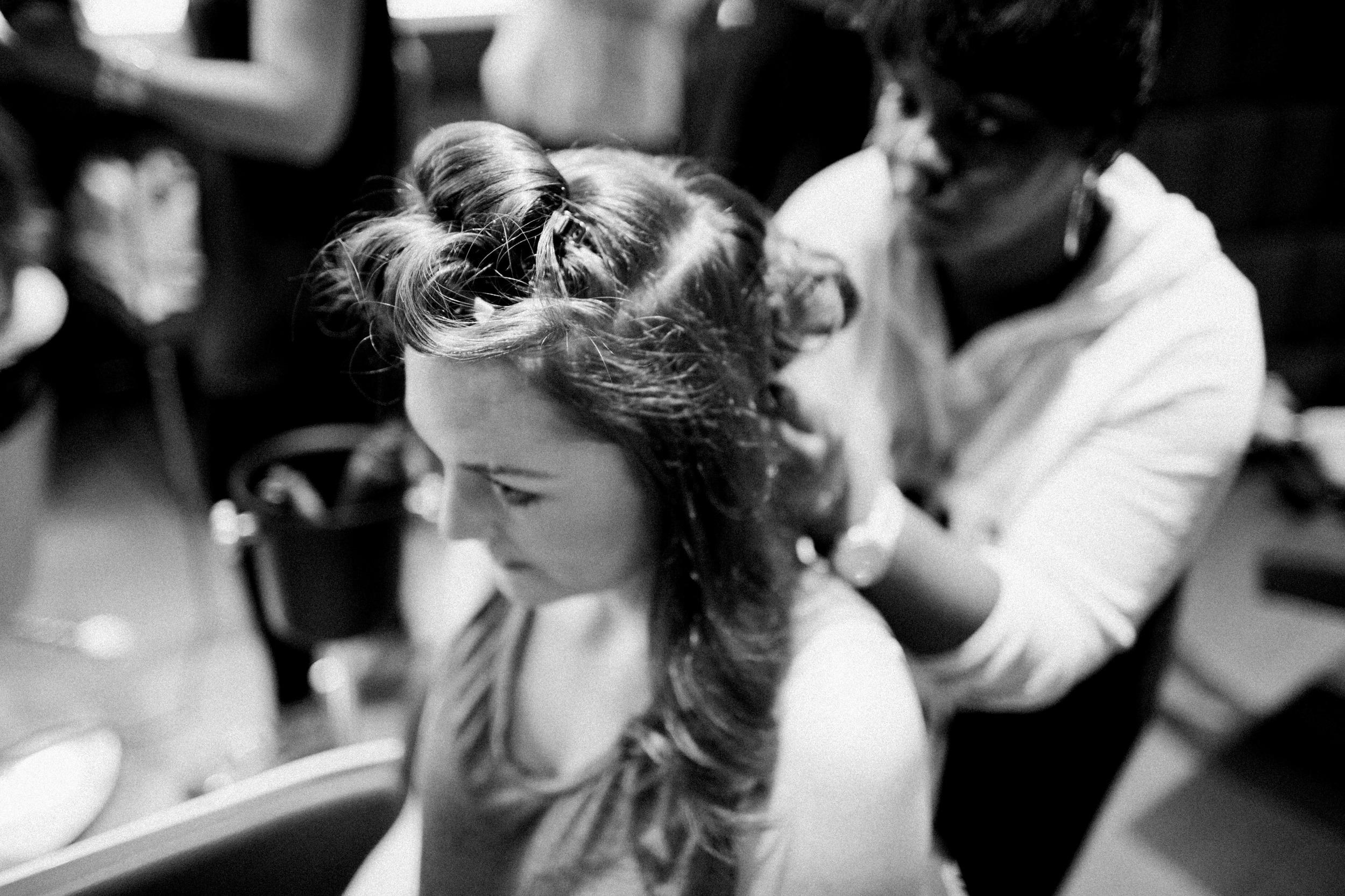 mayden photography weddings-2.jpg