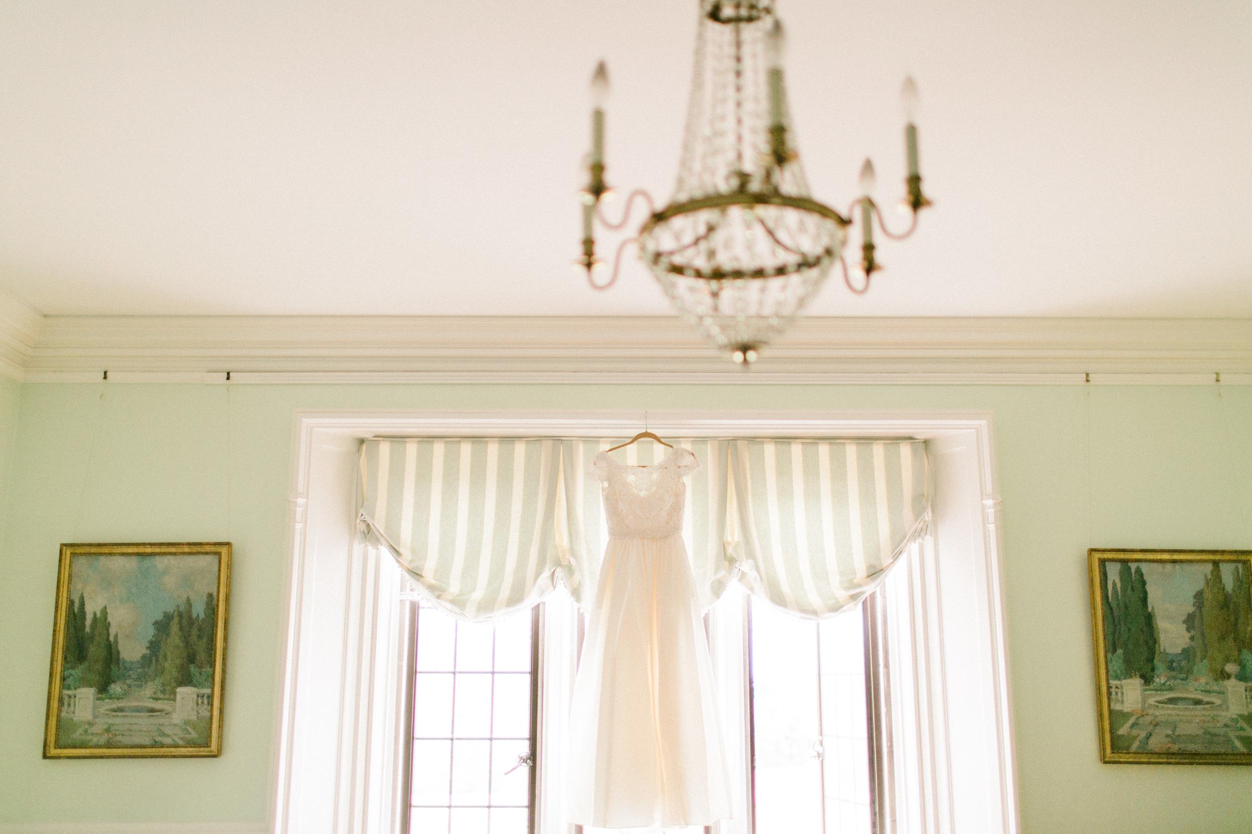 mayden photography weddings-5.jpg