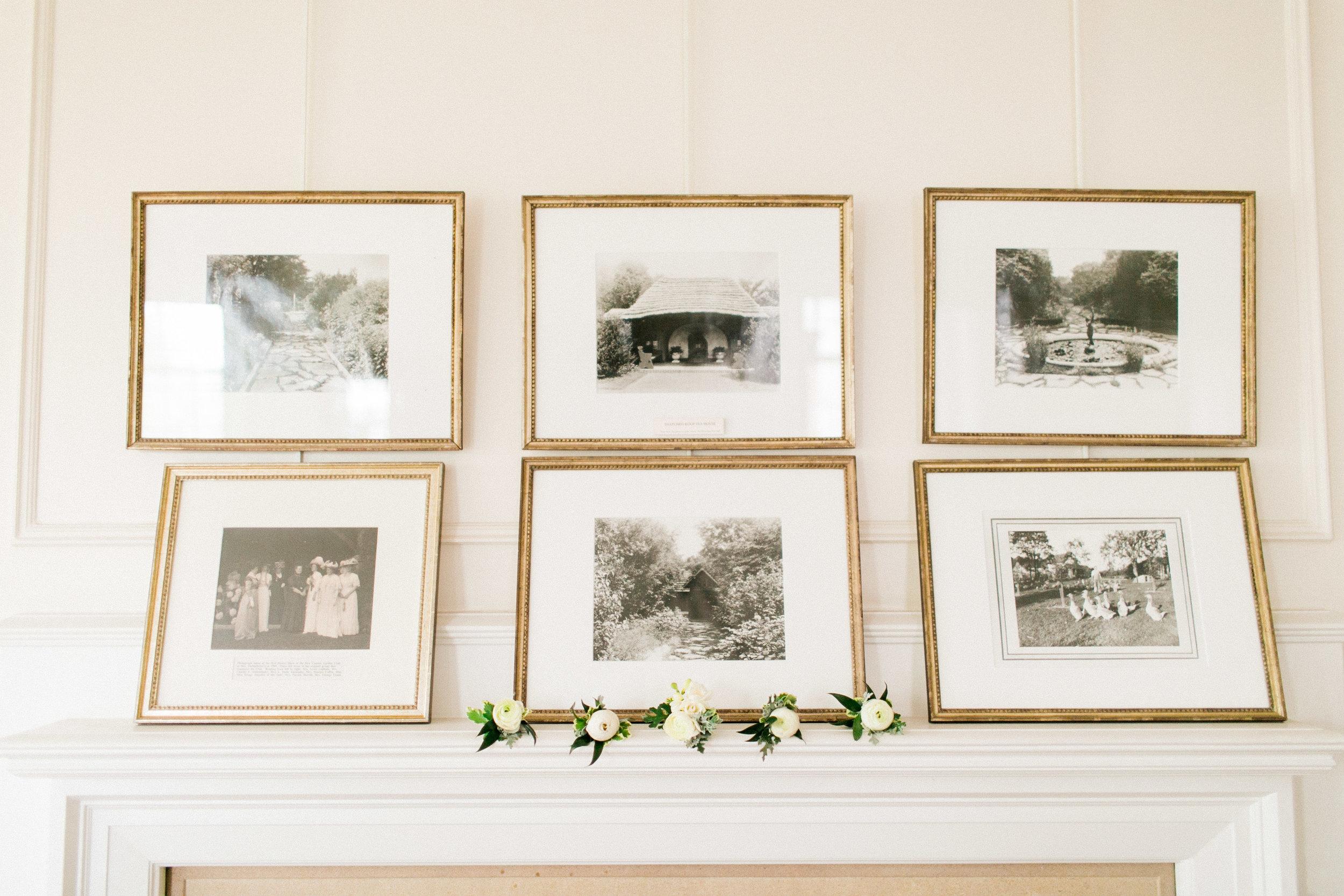 mayden photography weddings-15.jpg
