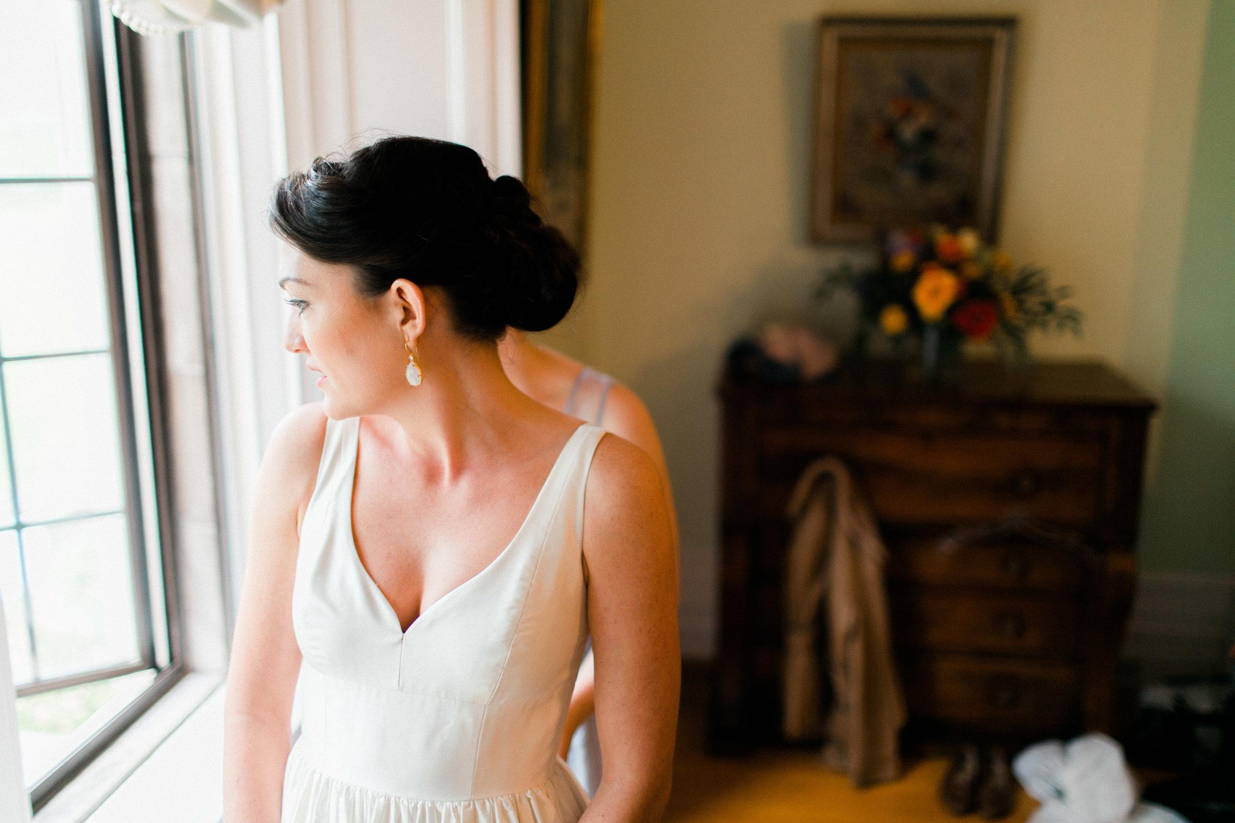 mayden photography weddings-27.jpg