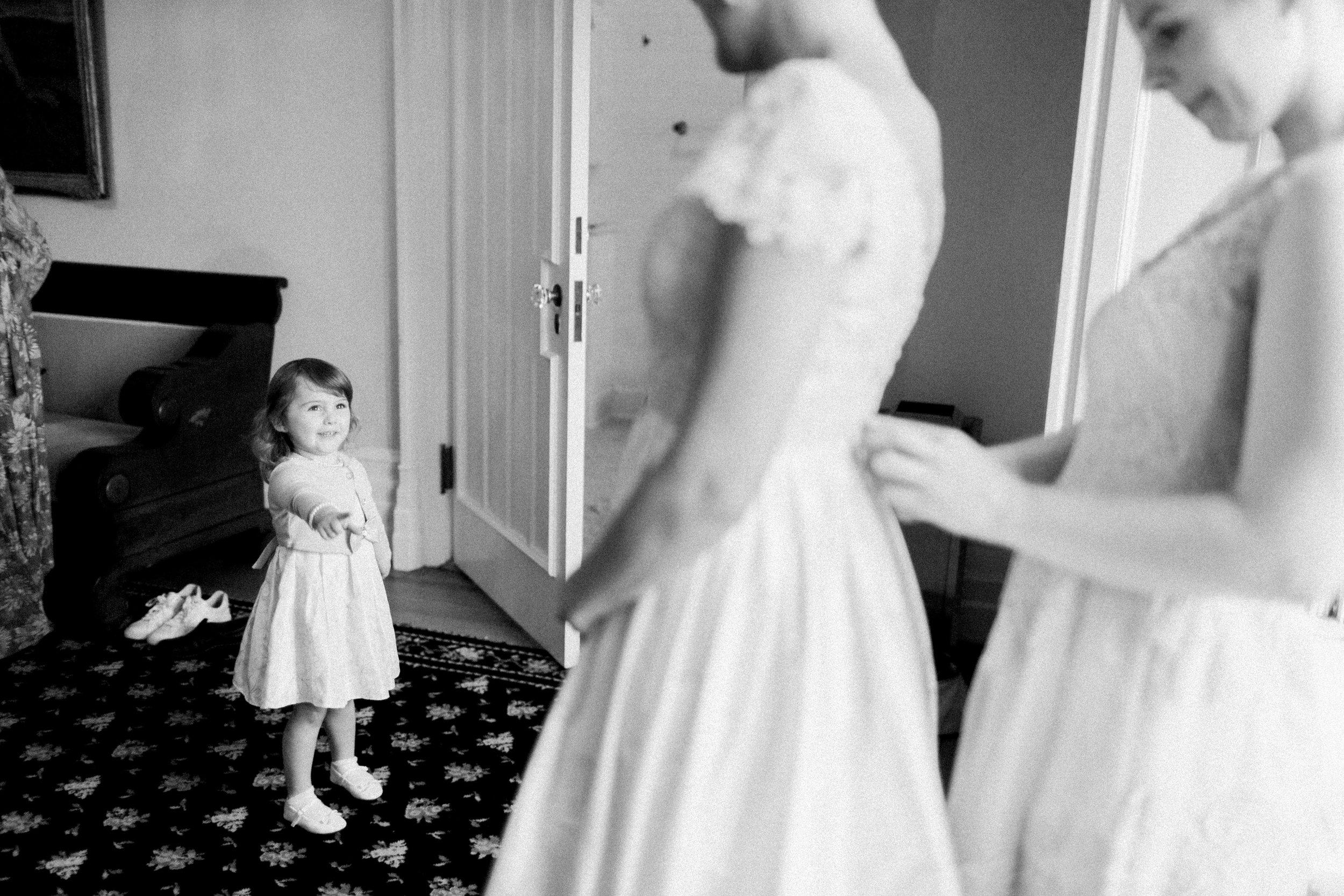 mayden photography weddings-33.jpg