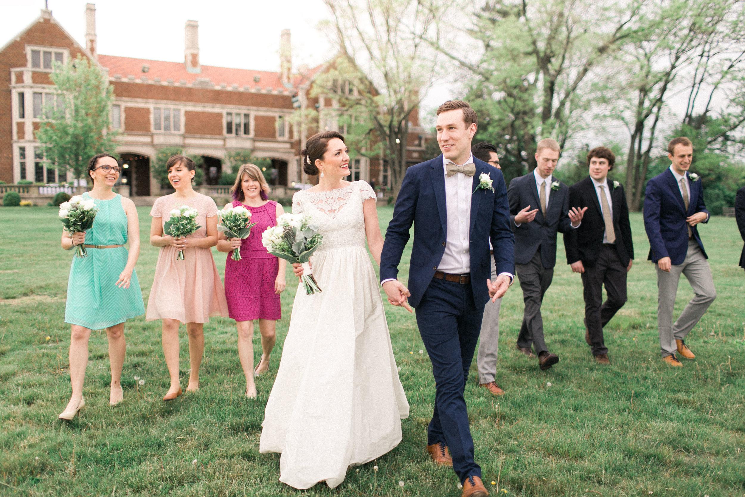 mayden photography weddings-45.jpg