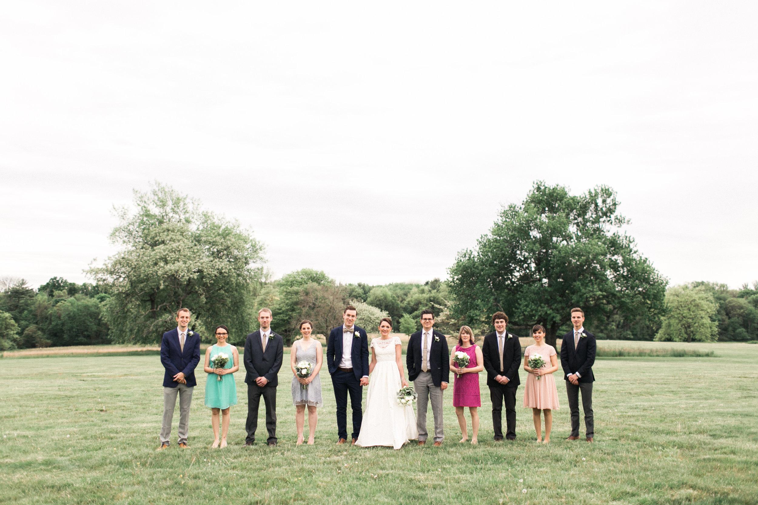 mayden photography weddings-46.jpg