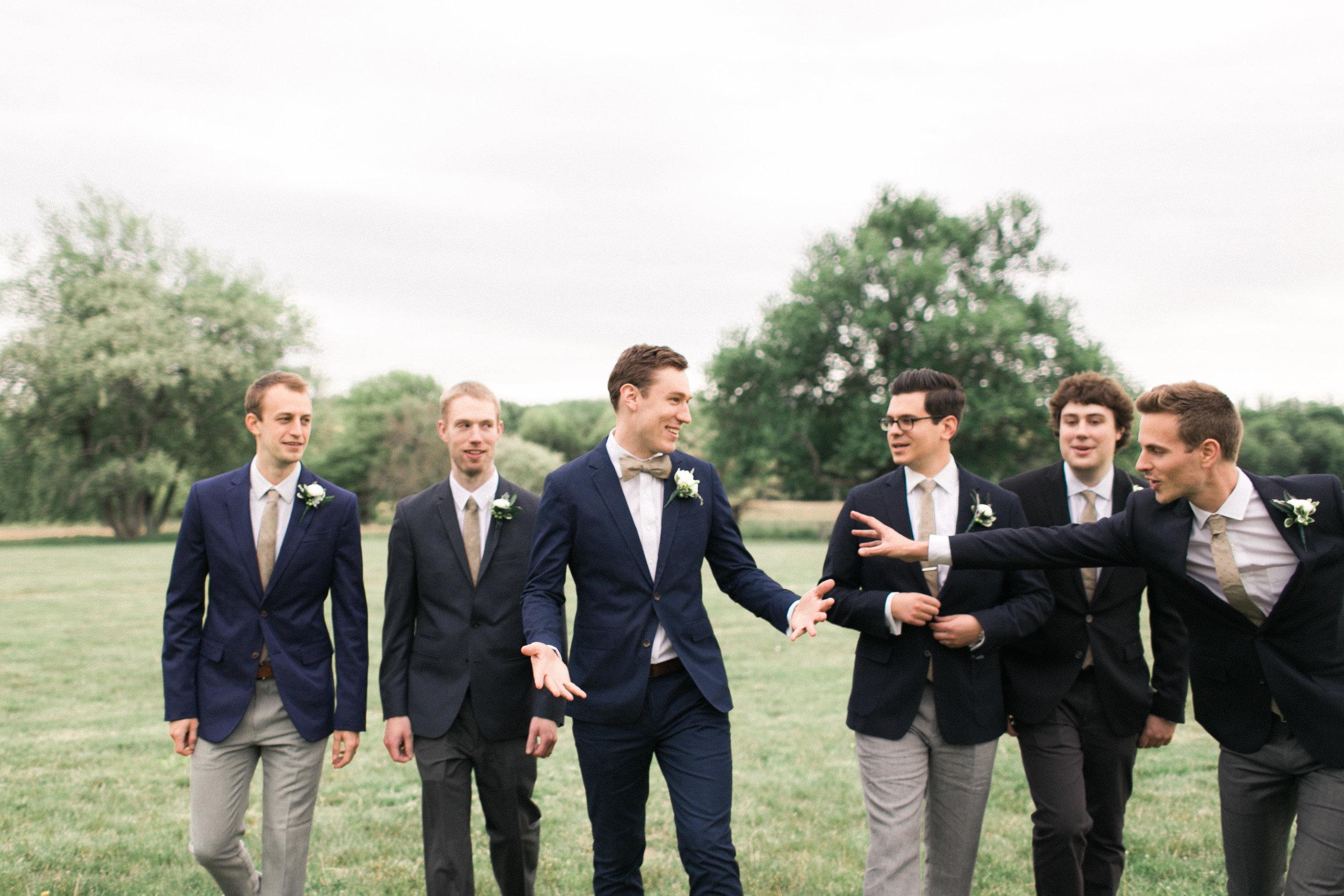 mayden photography weddings-48.jpg