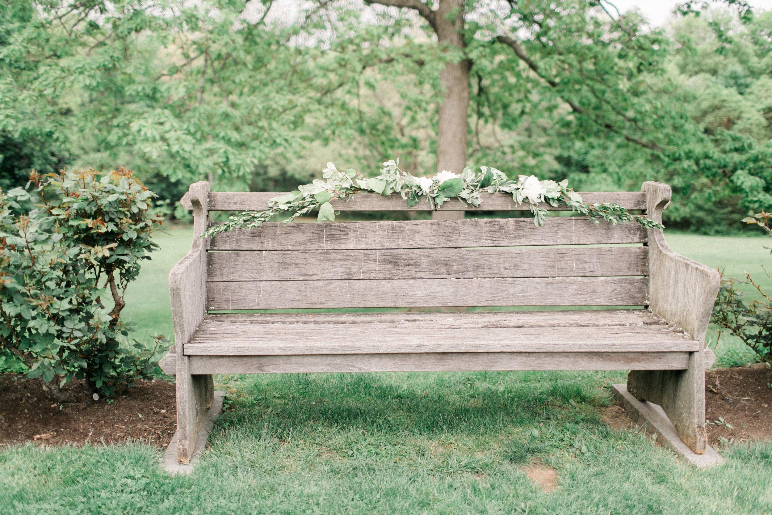 mayden photography weddings-59.jpg
