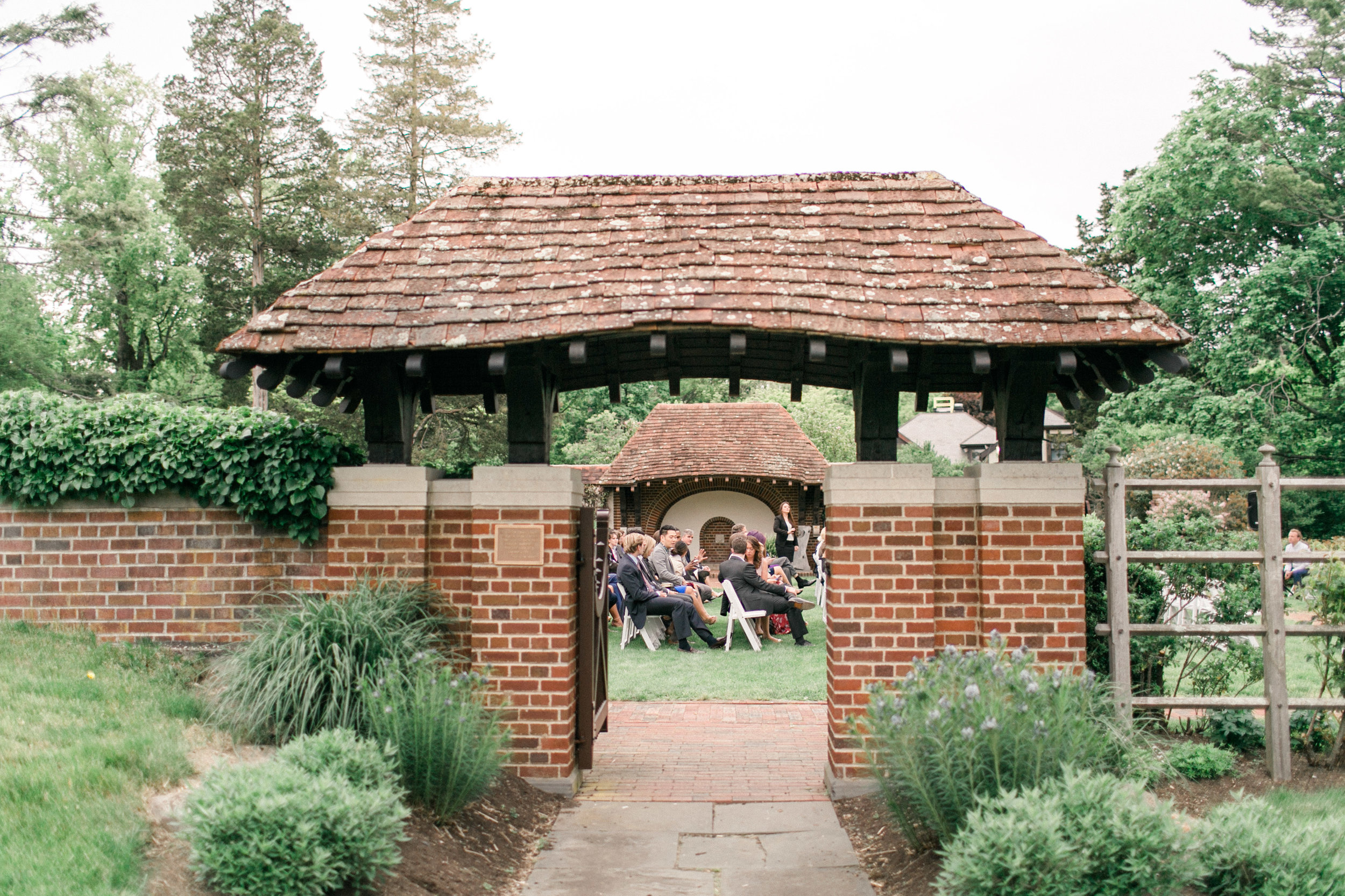 mayden photography weddings-61.jpg