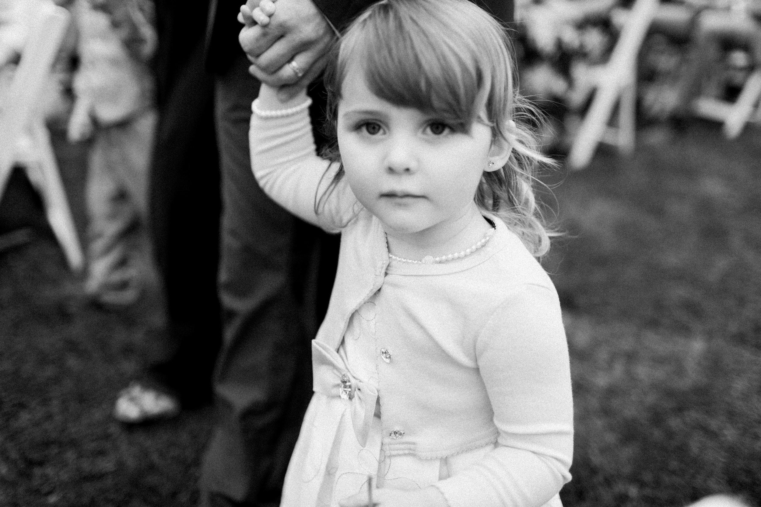 mayden photography weddings-62.jpg