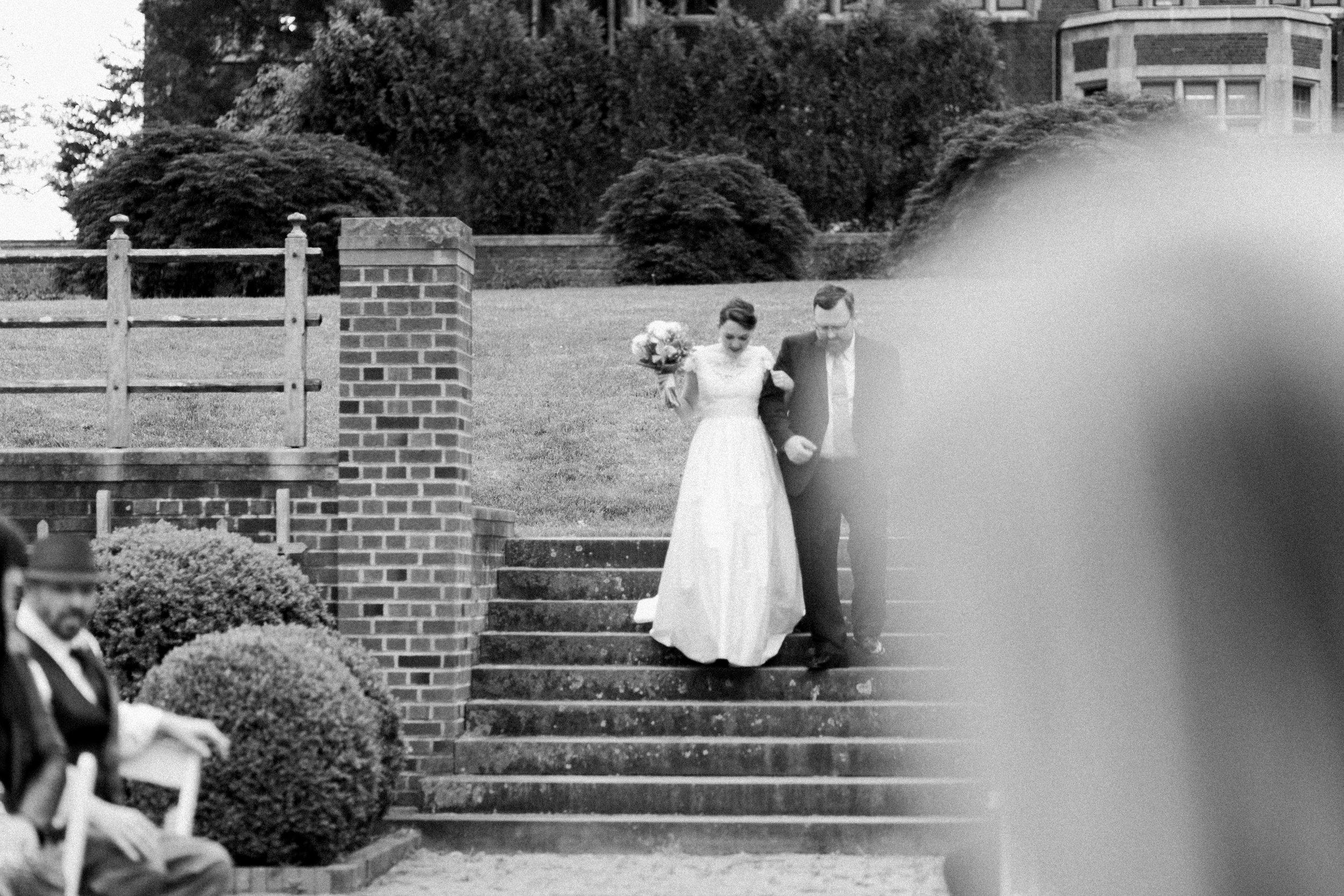 mayden photography weddings-66.jpg