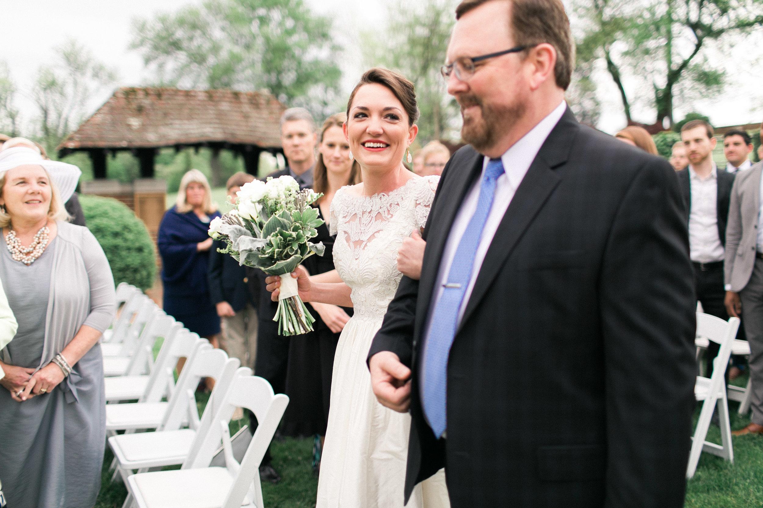 mayden photography weddings-70.jpg