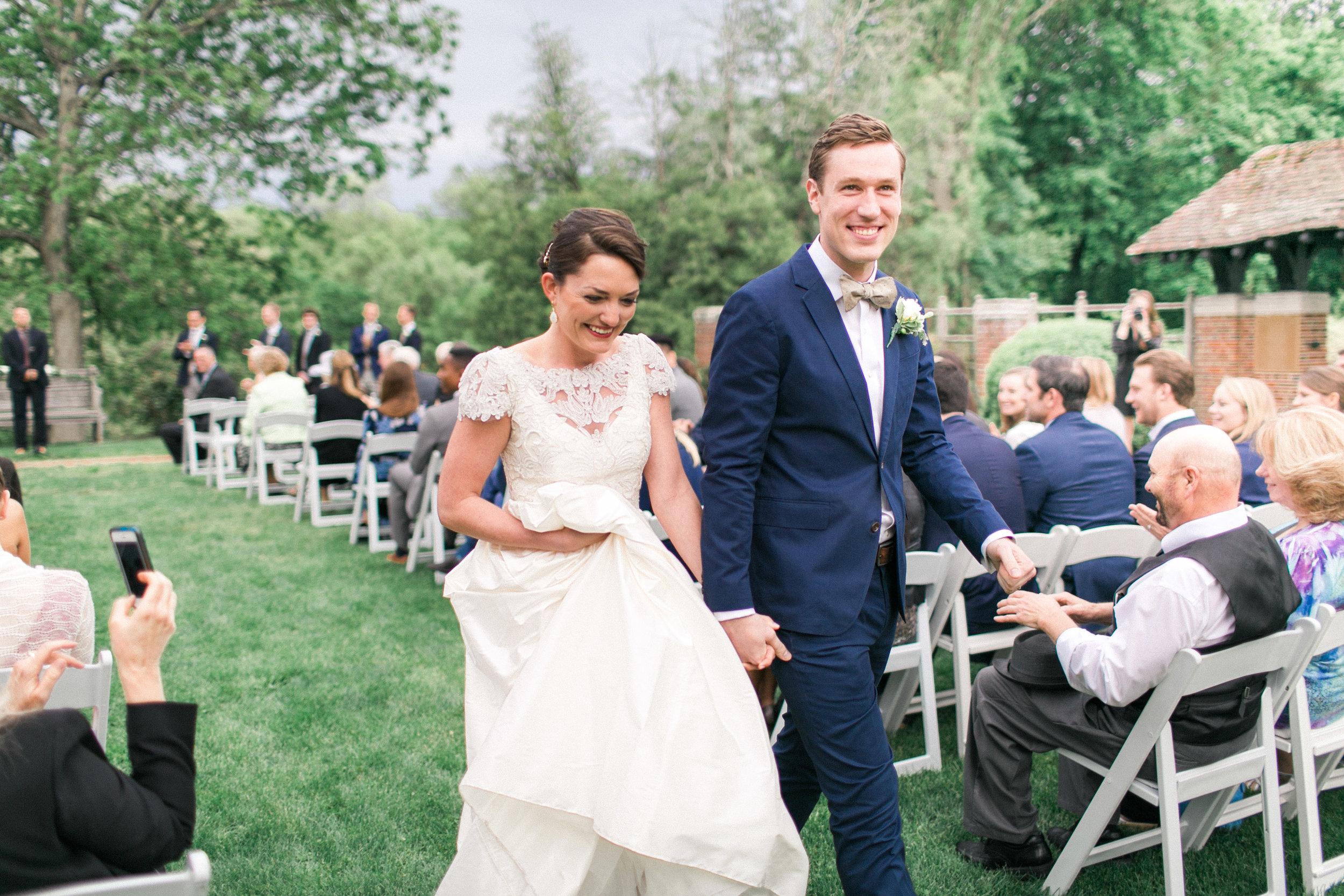 mayden photography weddings-75.jpg