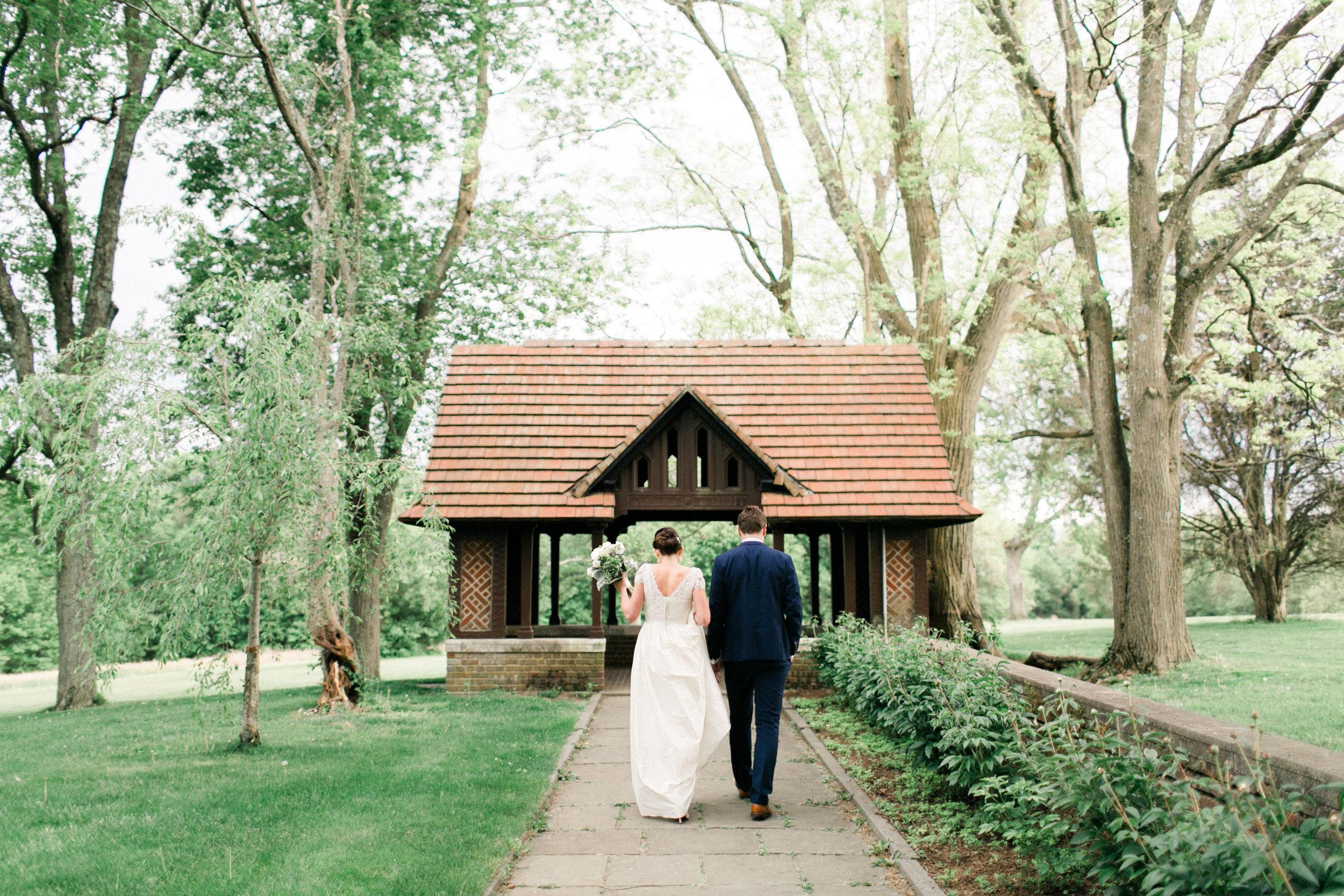mayden photography weddings-80.jpg