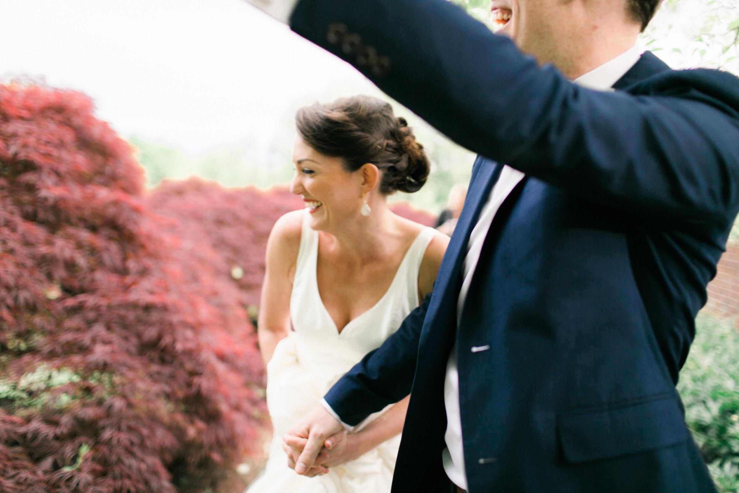 mayden photography weddings-90.jpg