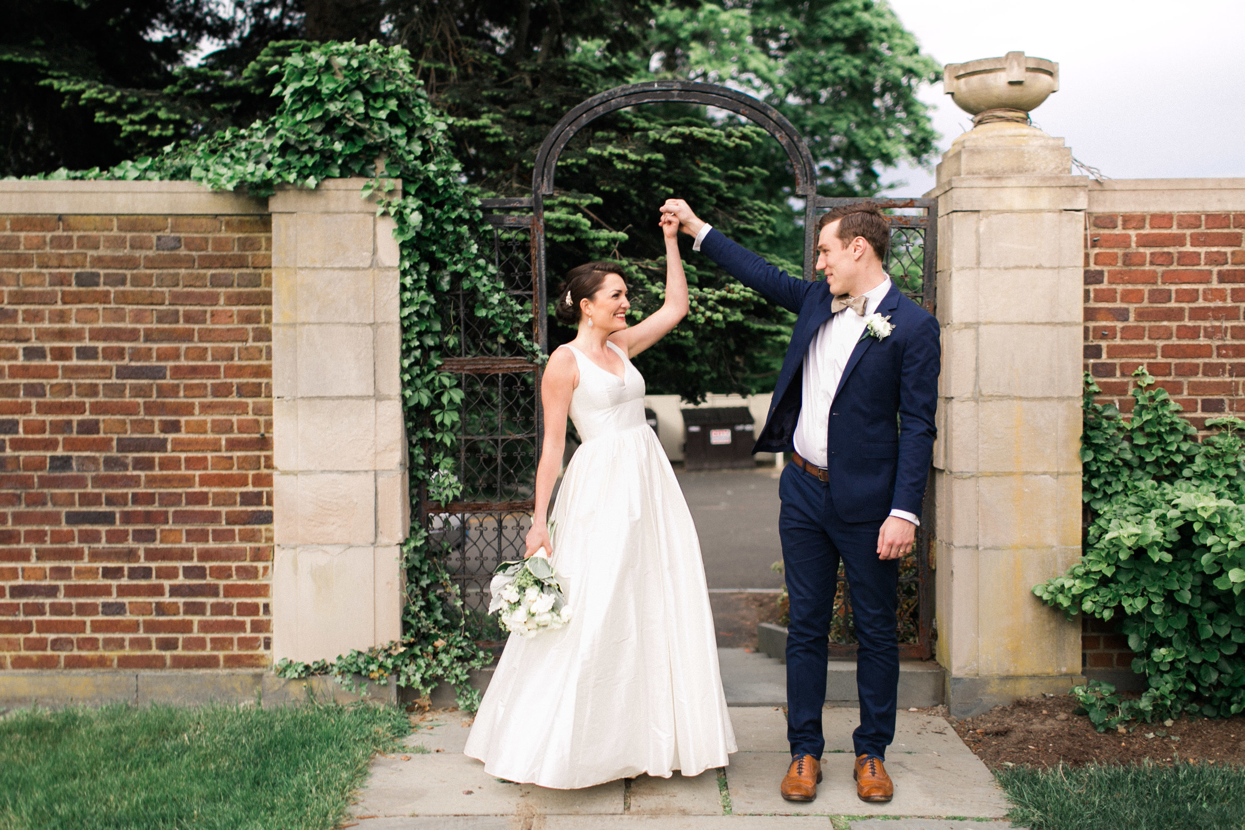 mayden photography weddings-91.jpg