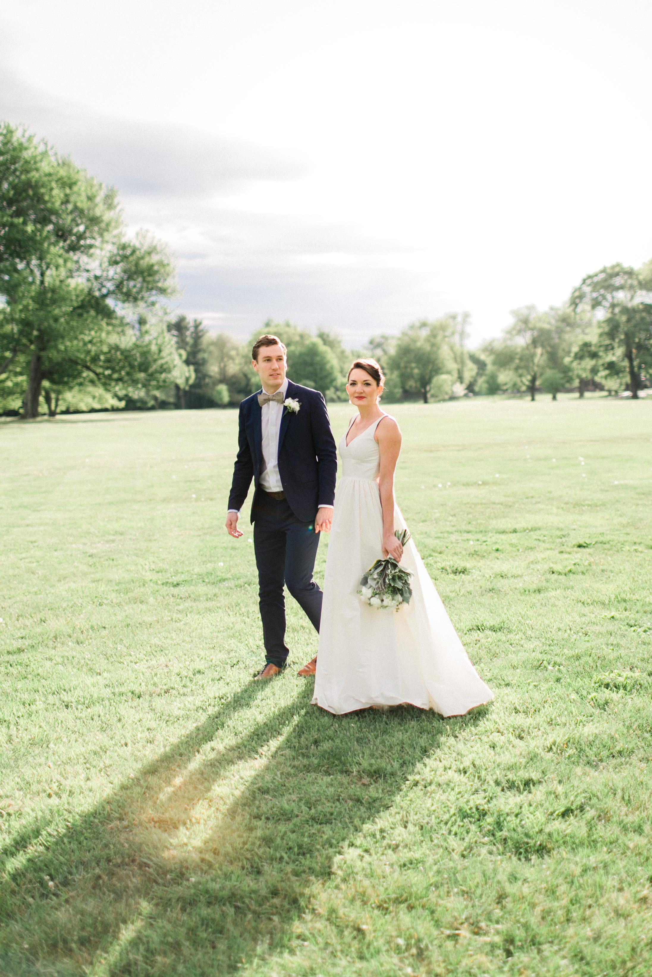 mayden photography weddings-105.jpg
