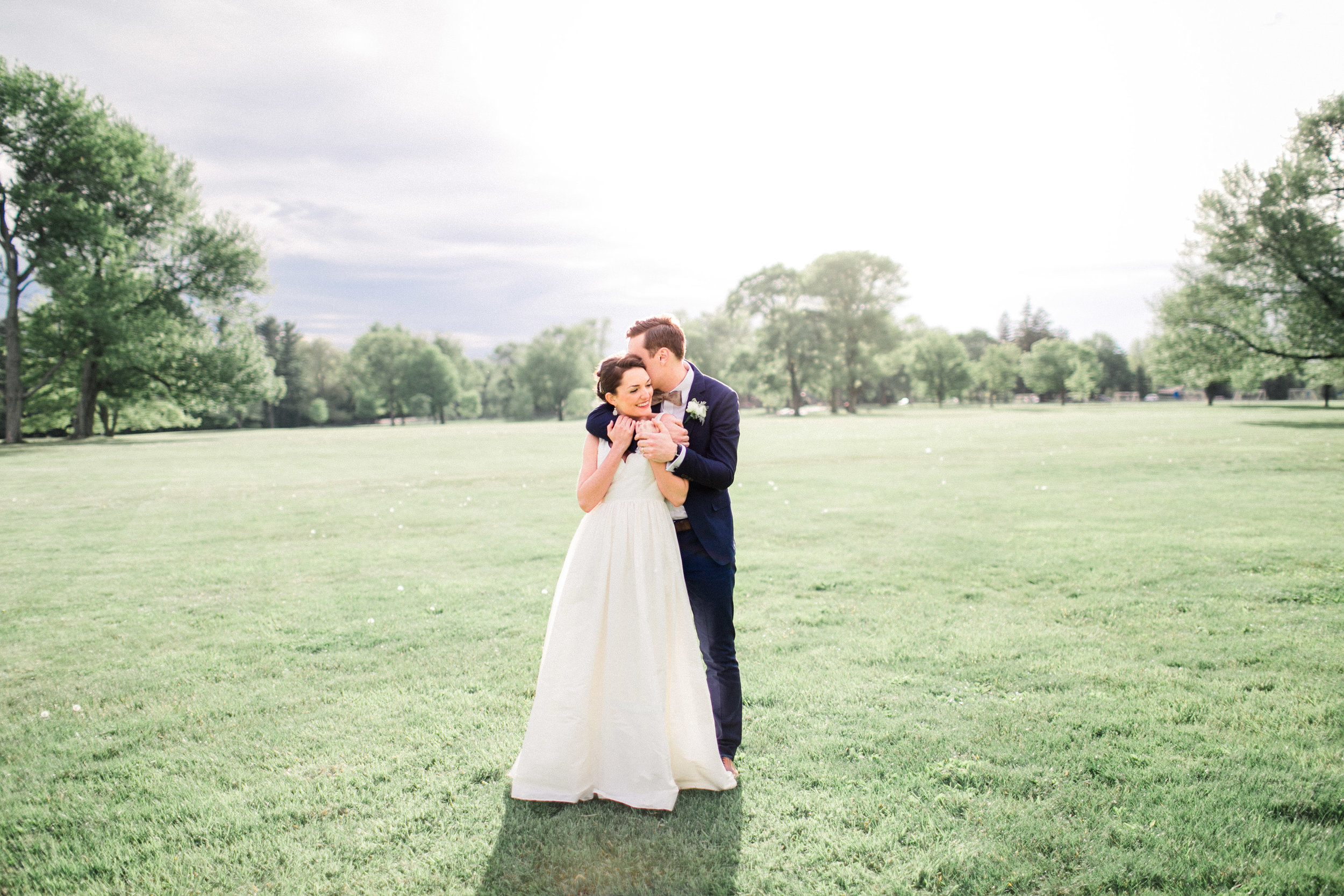 mayden photography weddings-113.jpg