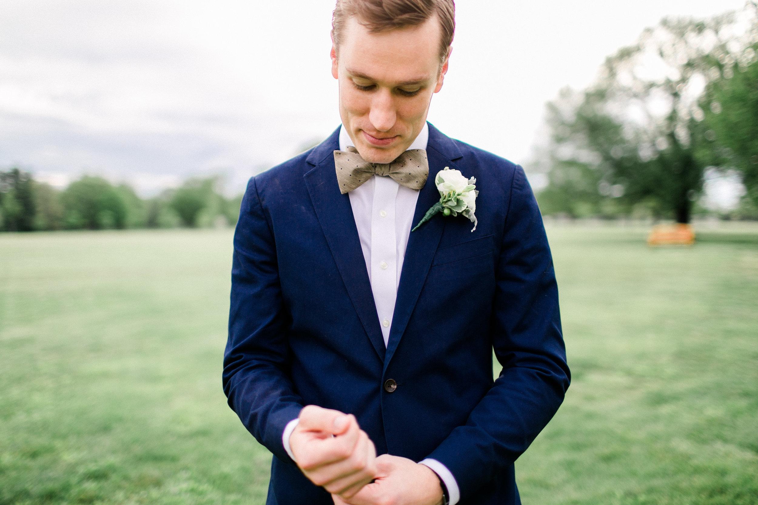 mayden photography weddings-119.jpg