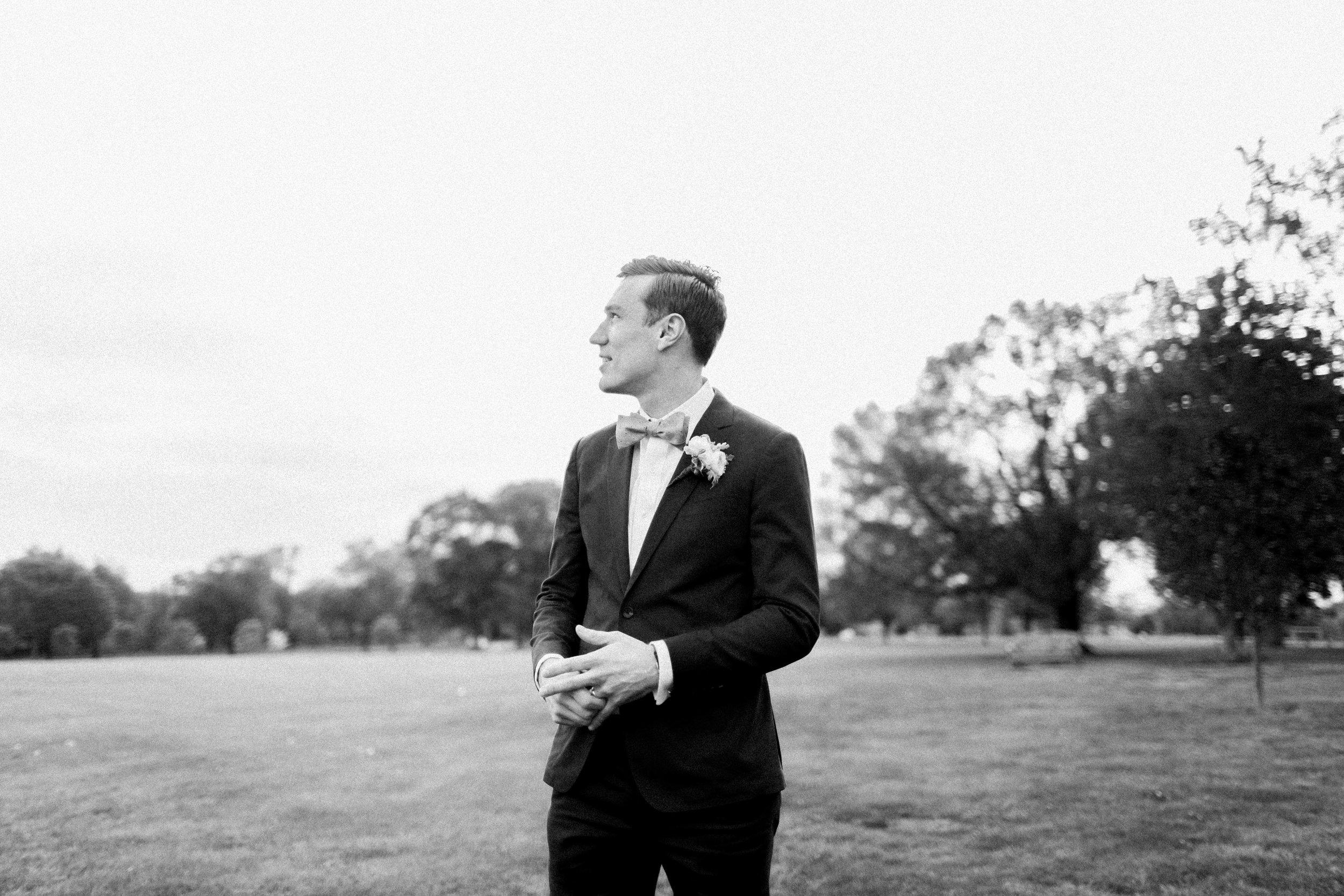 mayden photography weddings-121.jpg