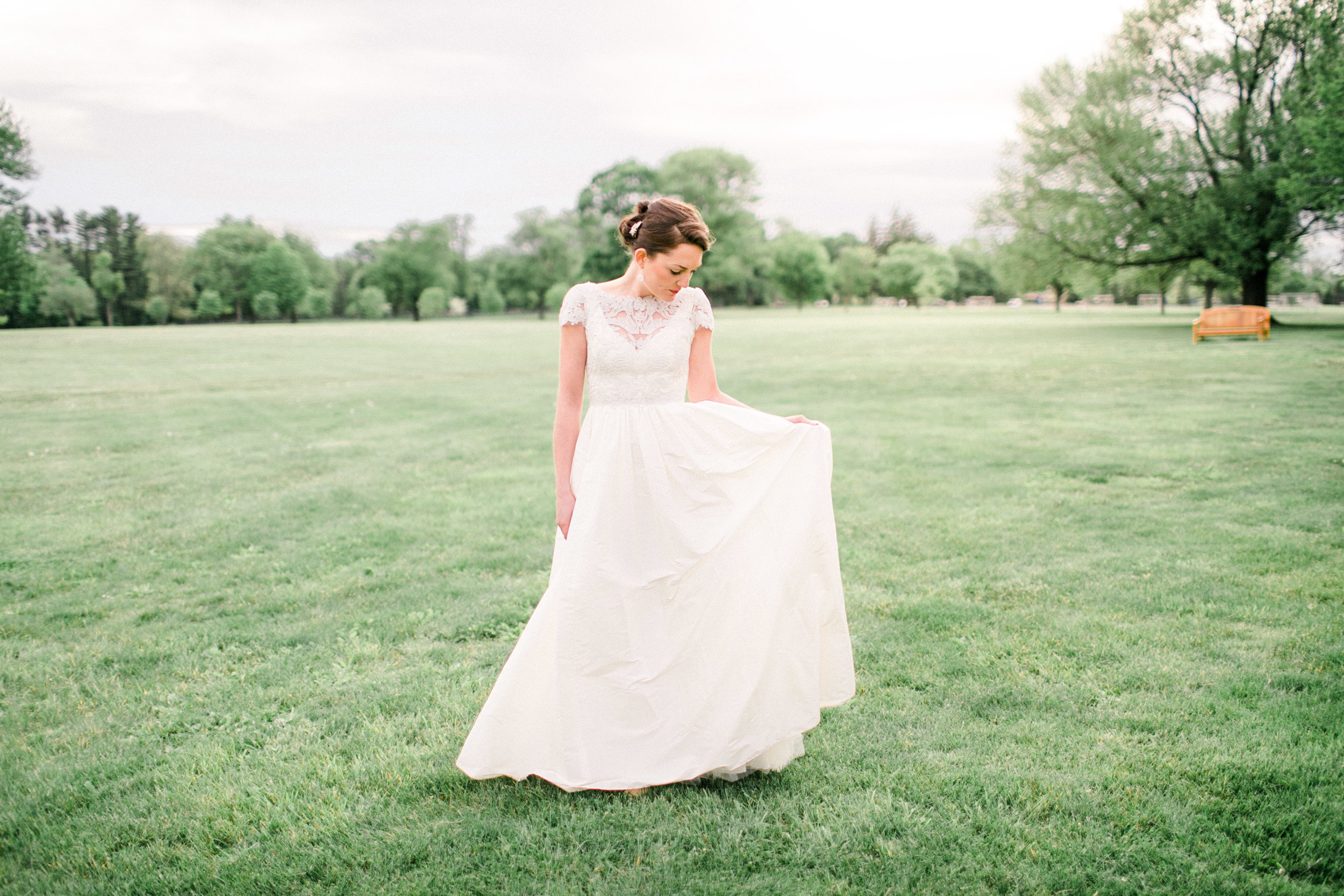 mayden photography weddings-131.jpg