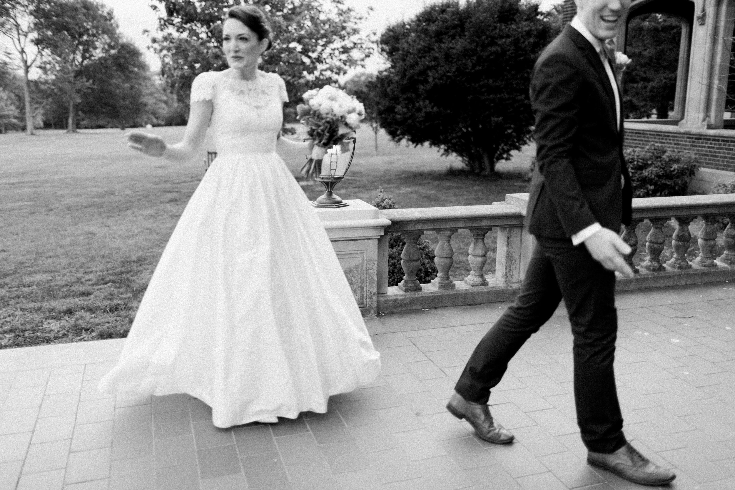 mayden photography weddings-134.jpg