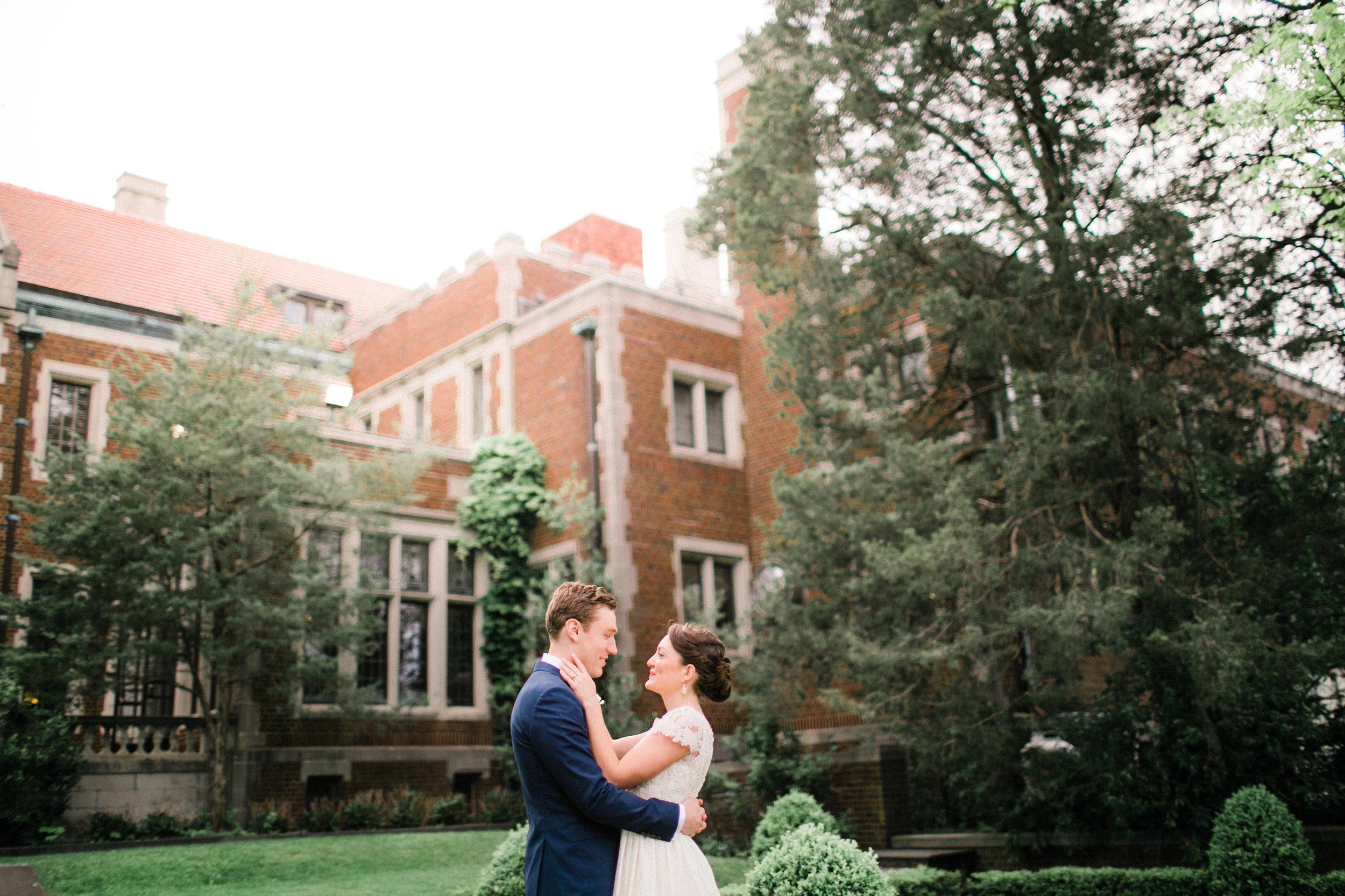 mayden photography weddings-141.jpg