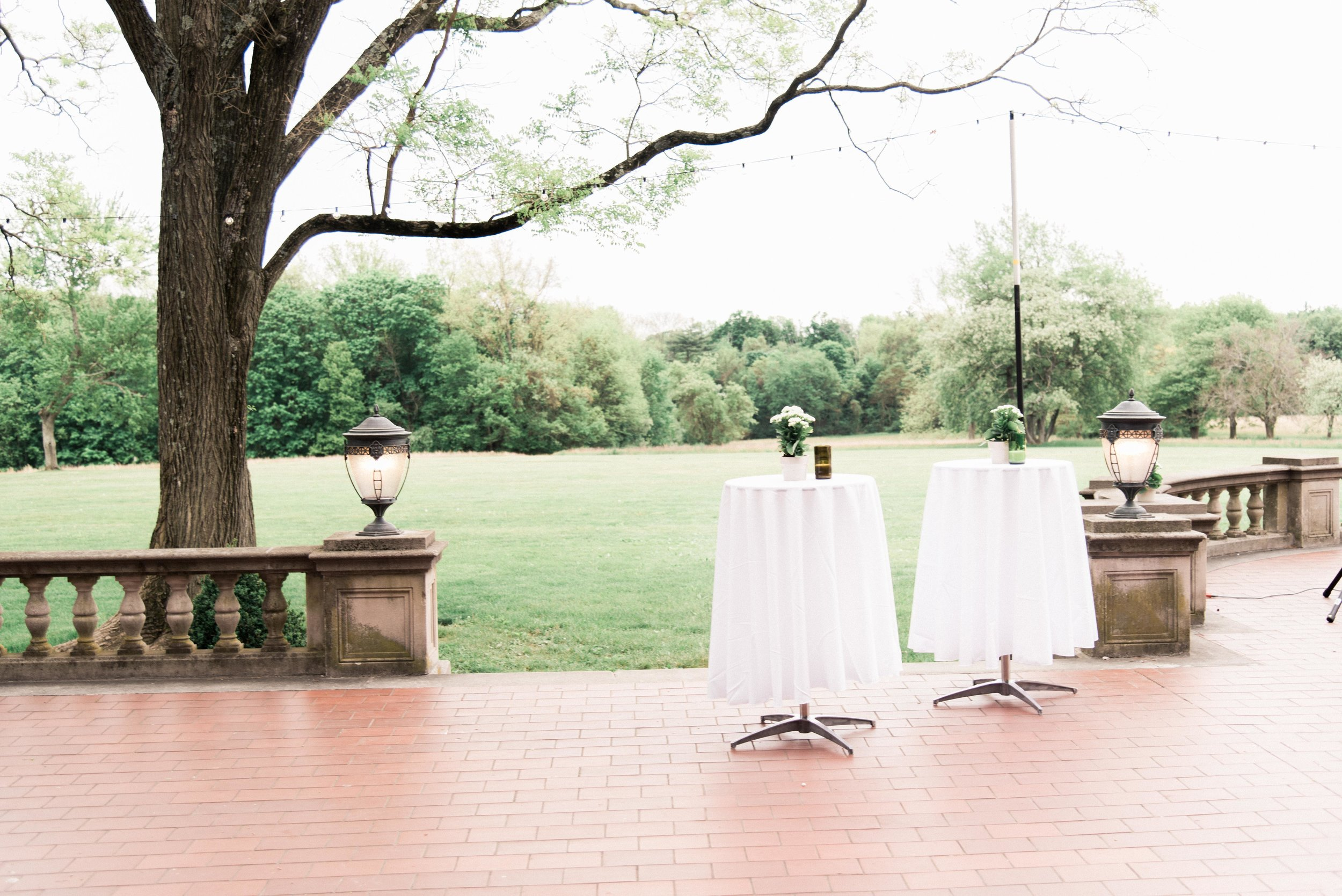 mayden photography weddings-149.jpg