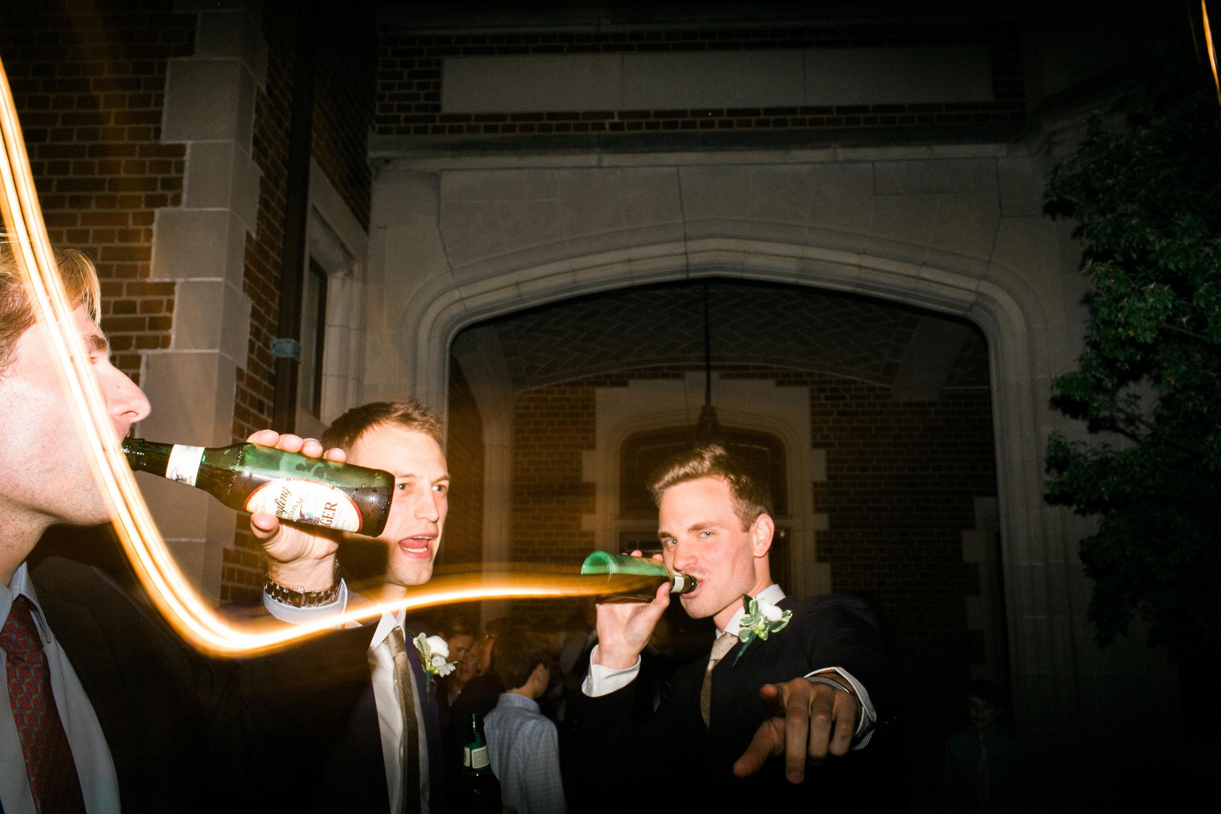 mayden photography weddings-156.jpg