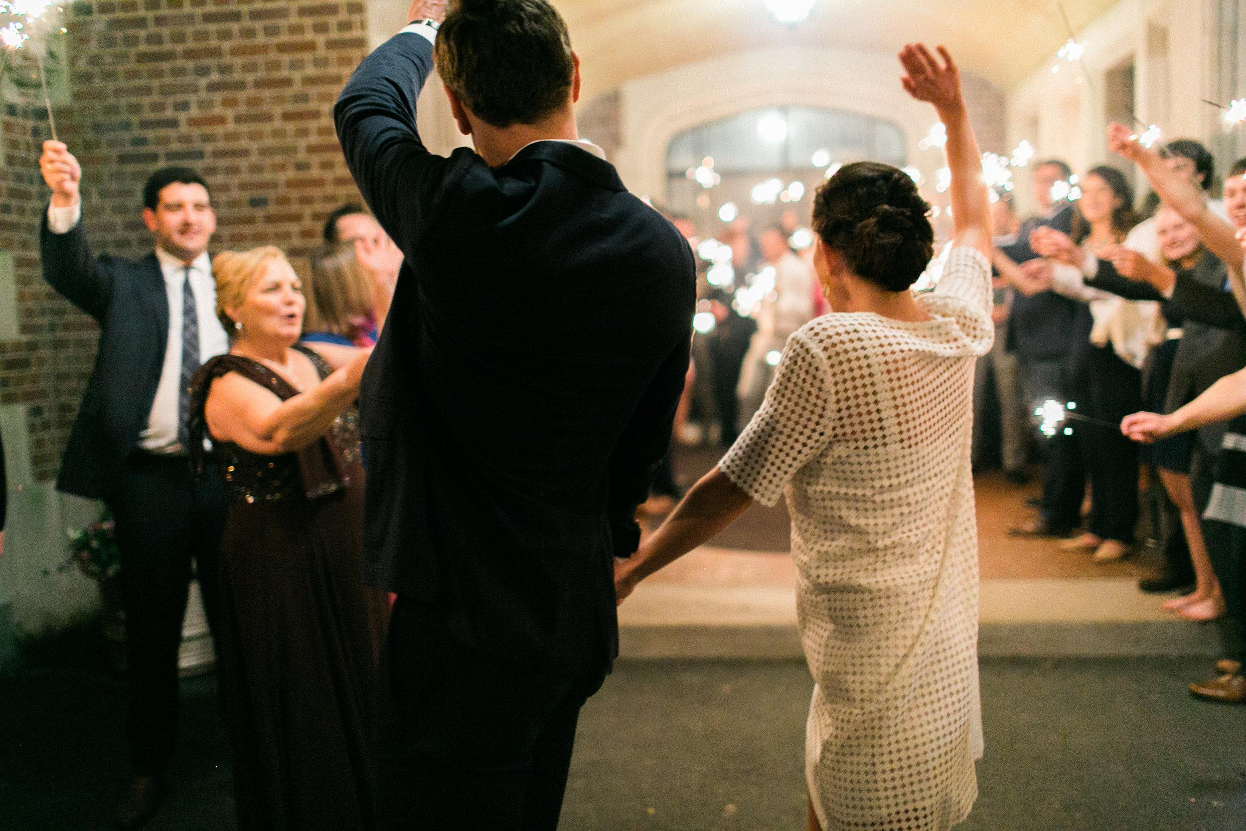 mayden photography weddings-163.jpg