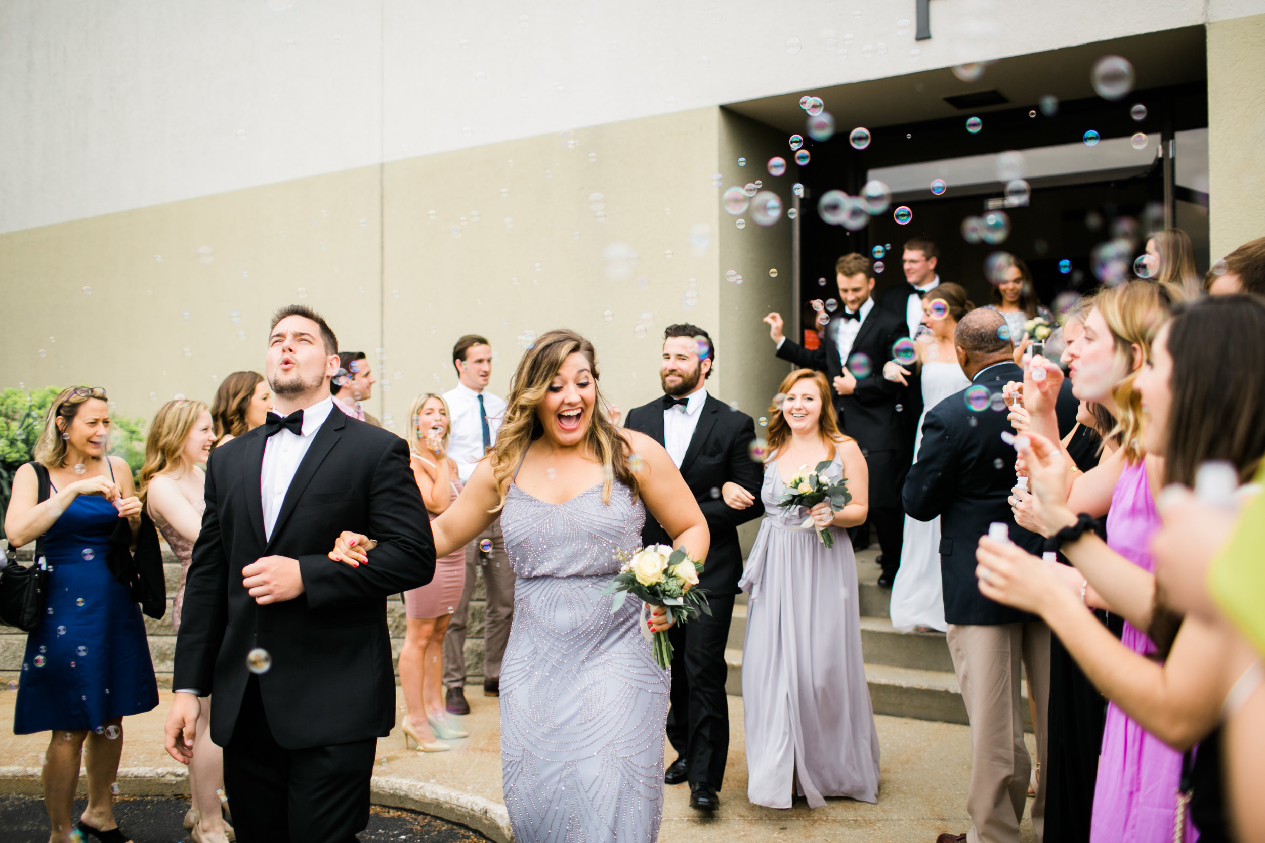 mayden_photography_weddings-64.jpg