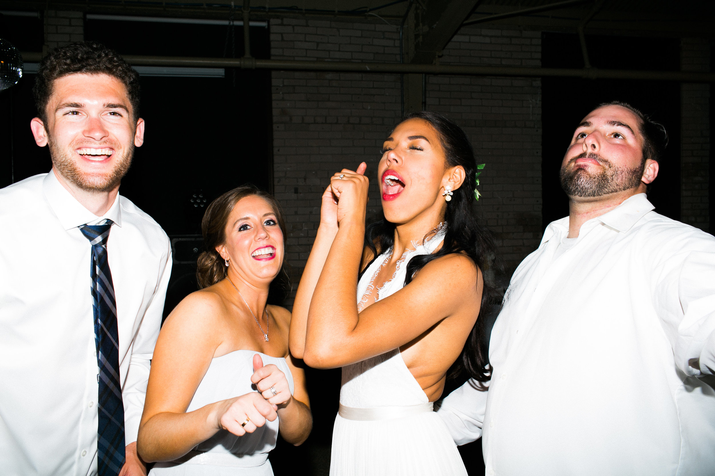 mayden_photography_weddings-109.jpg