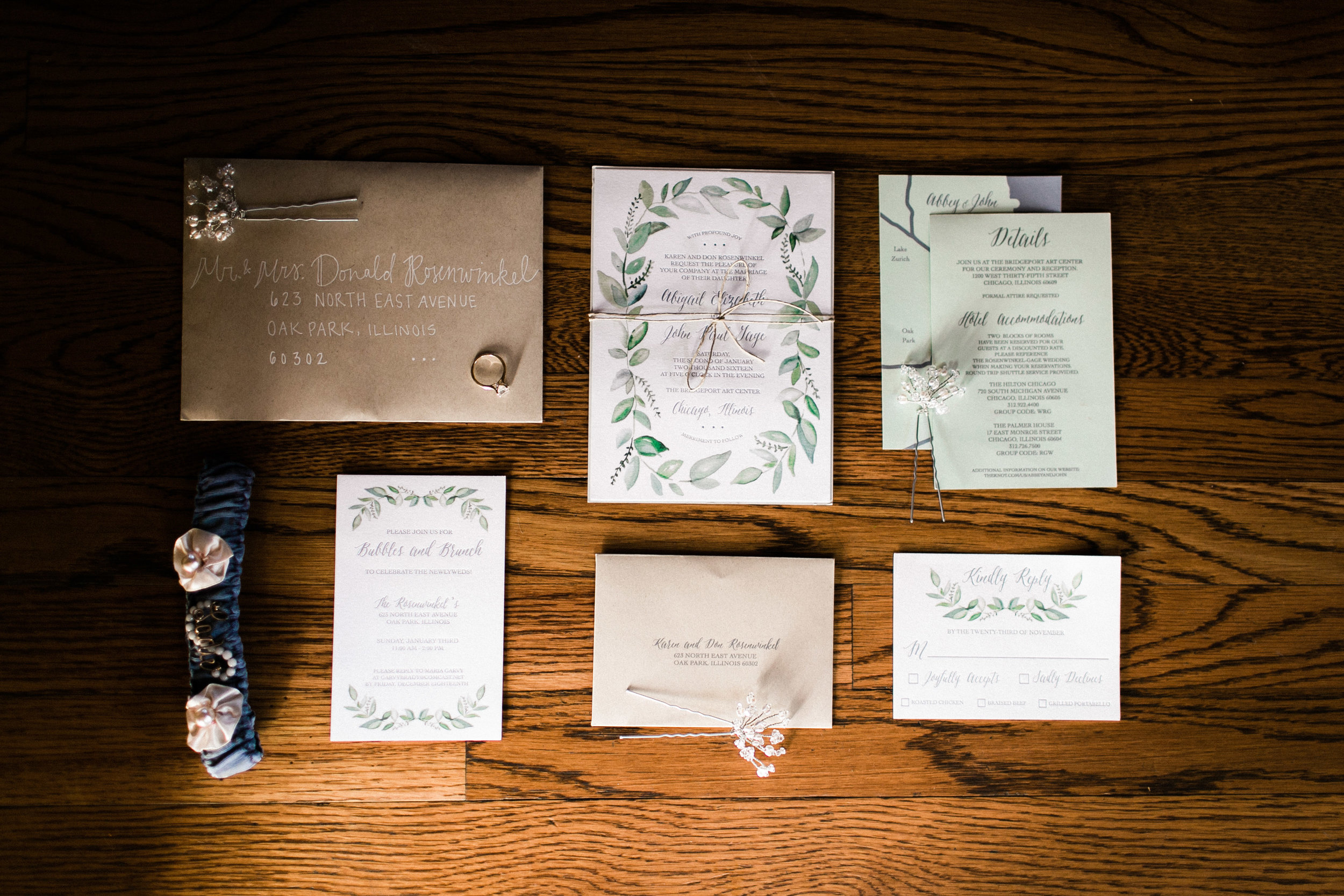 WinterWeddingInvitationSuite