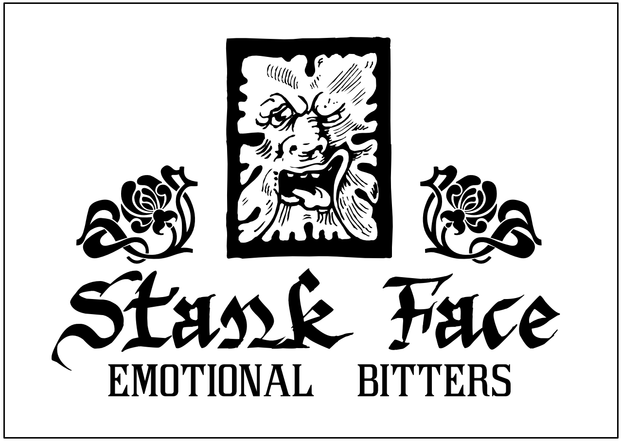 StankFace ad.png