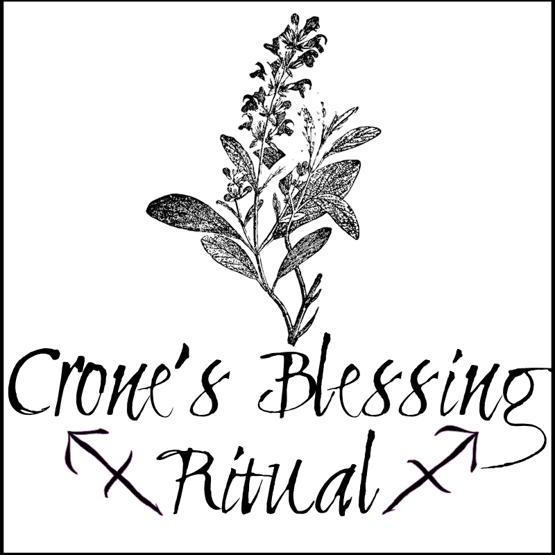 Crone Blessing Ritual.png