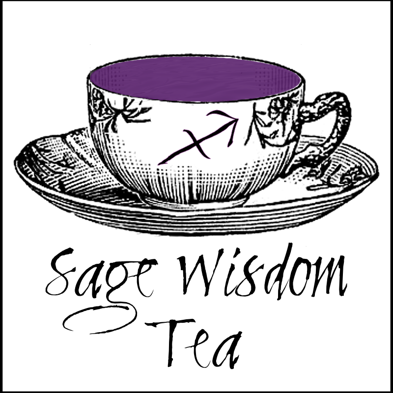 Sage Wisdom Tea.png