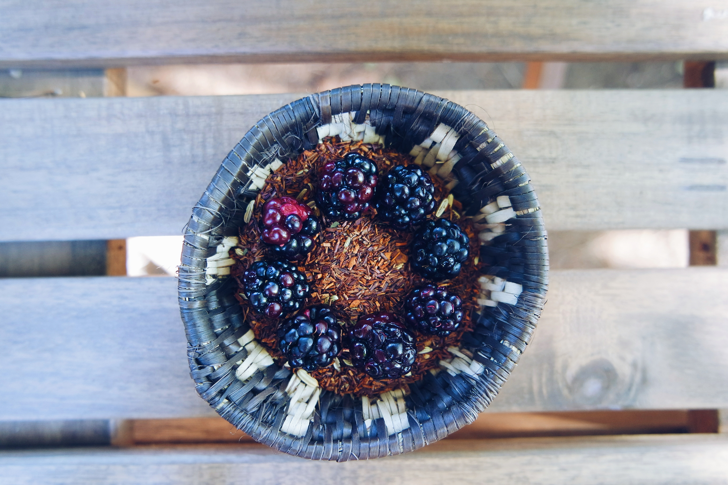 Lughnasadh Lammas Tea Herbs Recipe.jpg