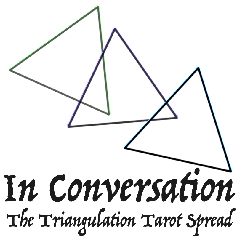 triangulation tarot spread cards.png