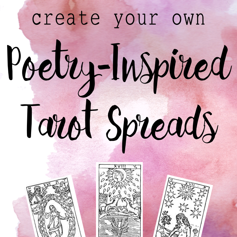 Poetry Tarot Ad Square.png