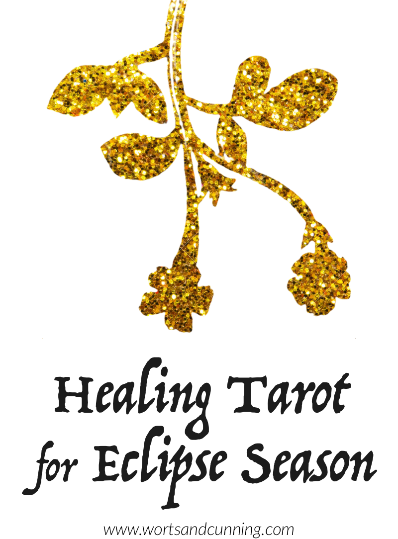 Tarot Eclipse Season.png